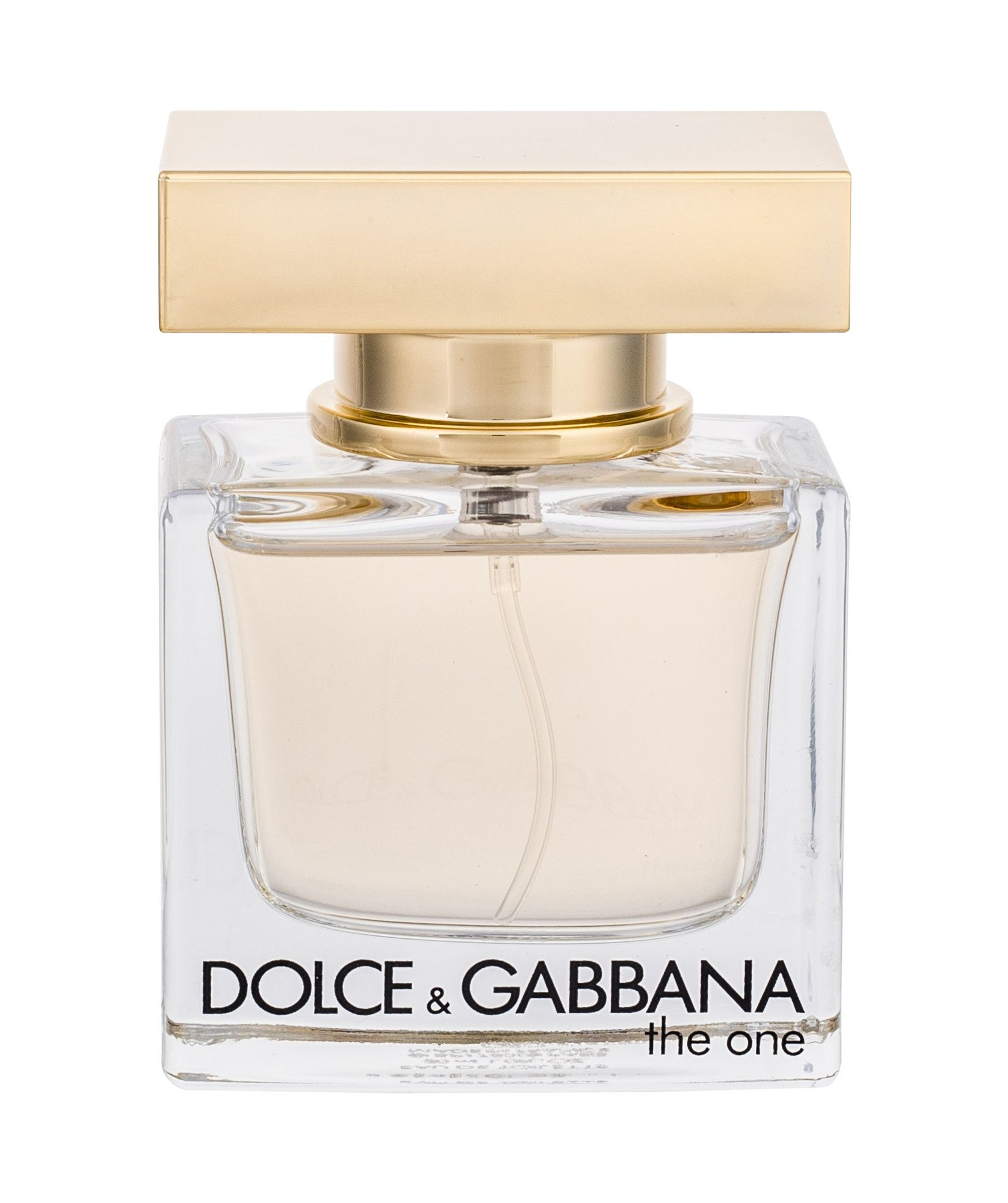 Dolce&Gabbana The One Eau de Toilette 30ml