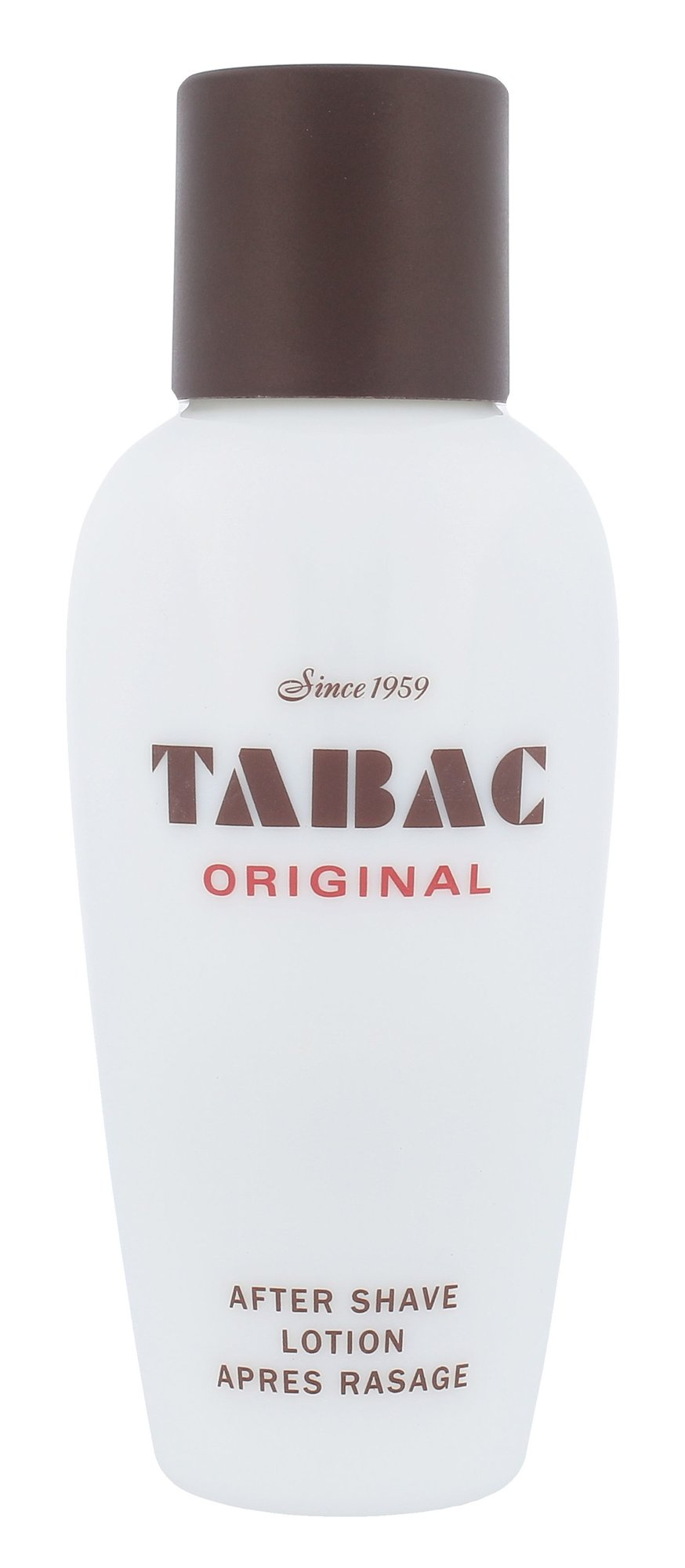 TABAC Original Aftershave Water 200ml