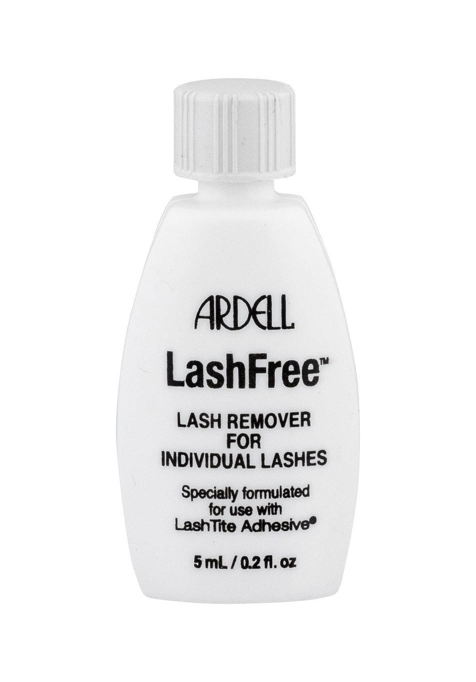 Ardell LashFree False Eyelashes 5ml