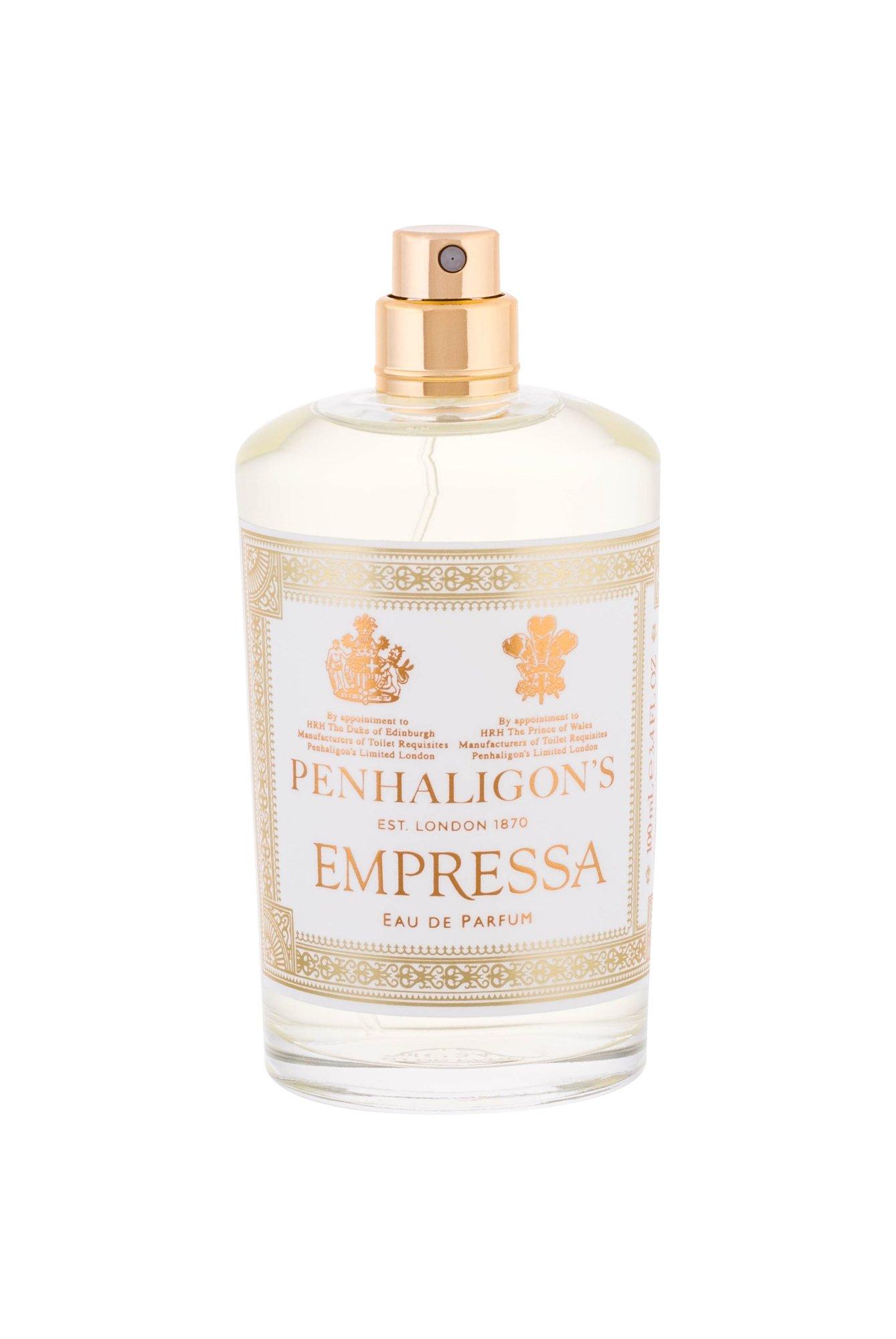 Penhaligon´s Empressa Eau de Parfum 100ml