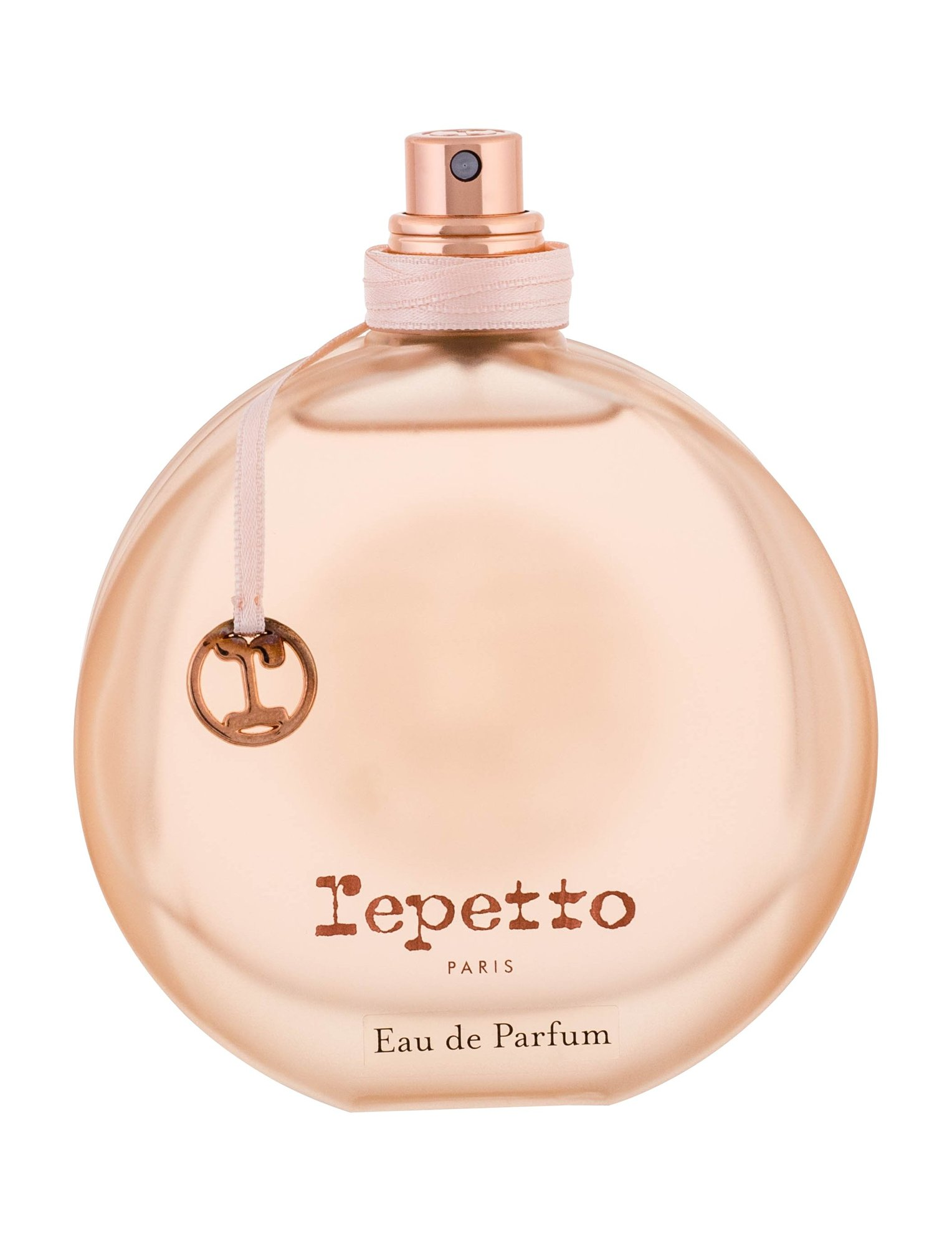 Repetto Repetto Eau de Parfum 80ml