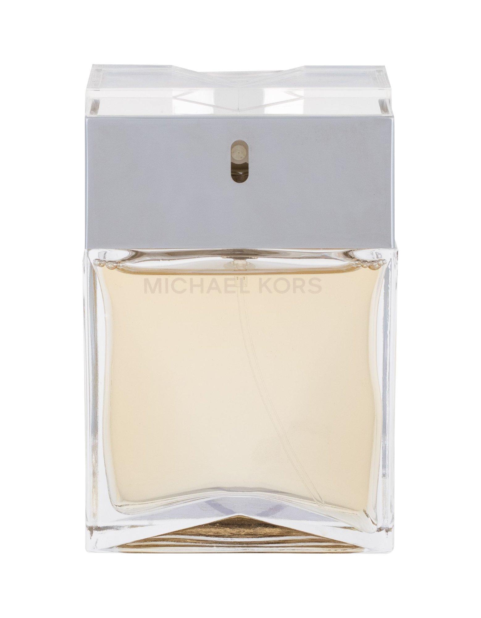 Michael Kors Michael Kors Eau de Parfum 50ml