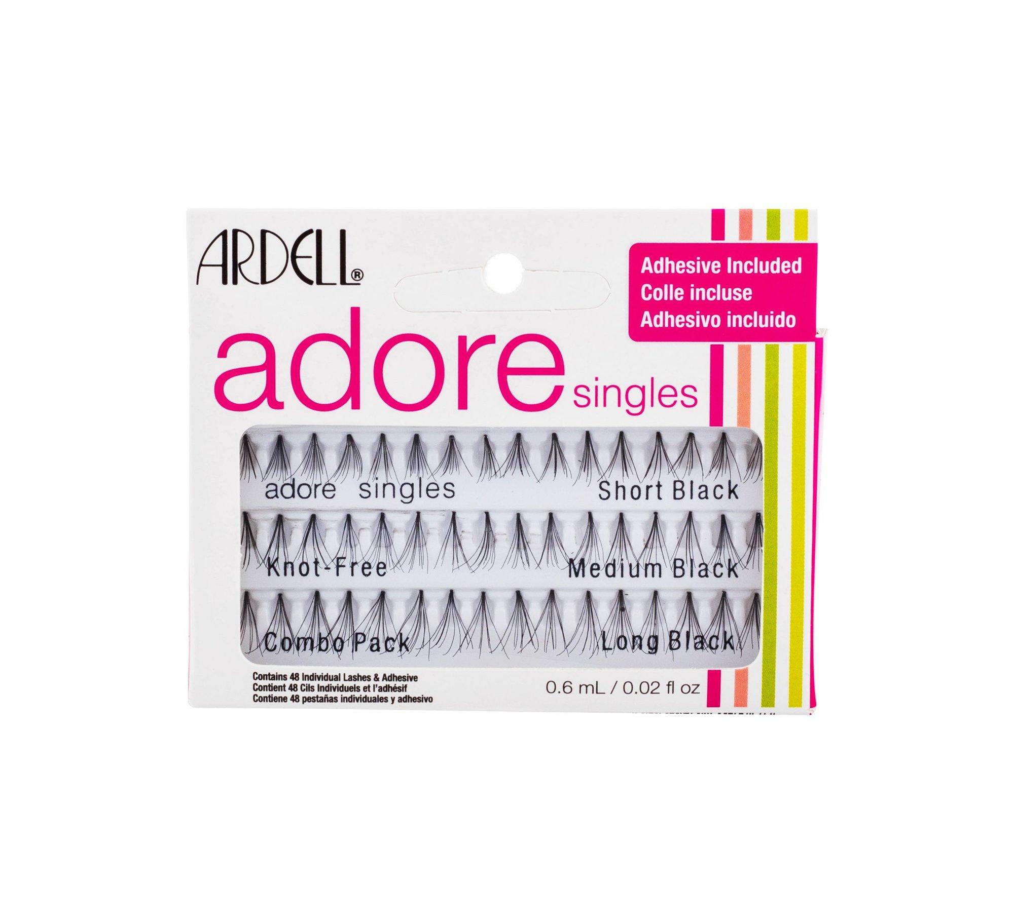 Ardell Adore False Eyelashes 48ml