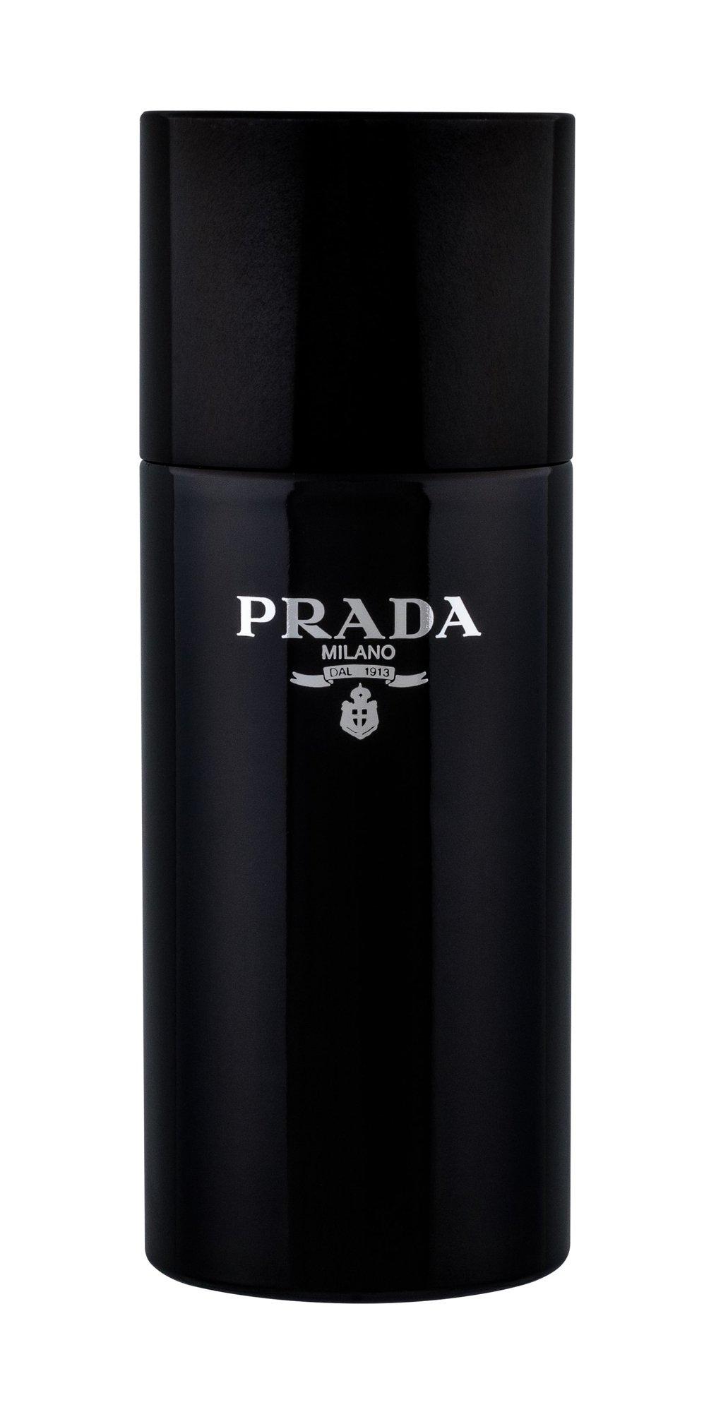 Prada L´Homme Deodorant 150ml