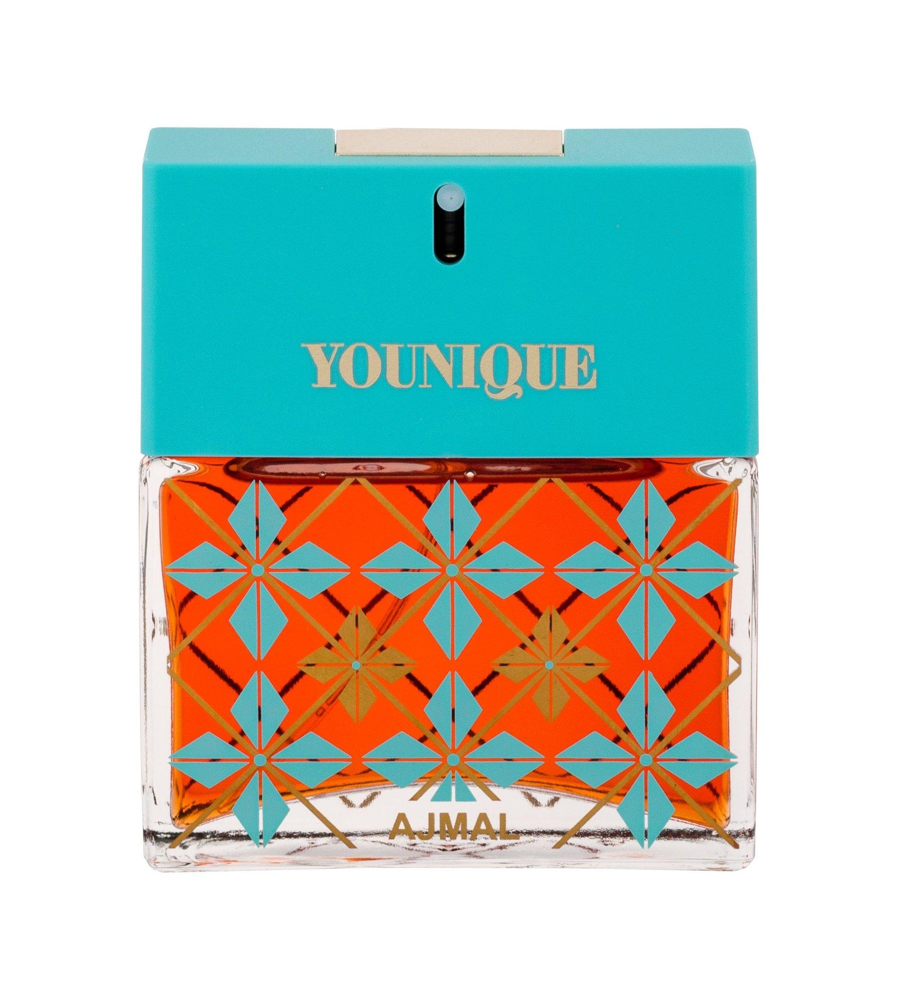 Ajmal Younique Eau de Parfum 50ml