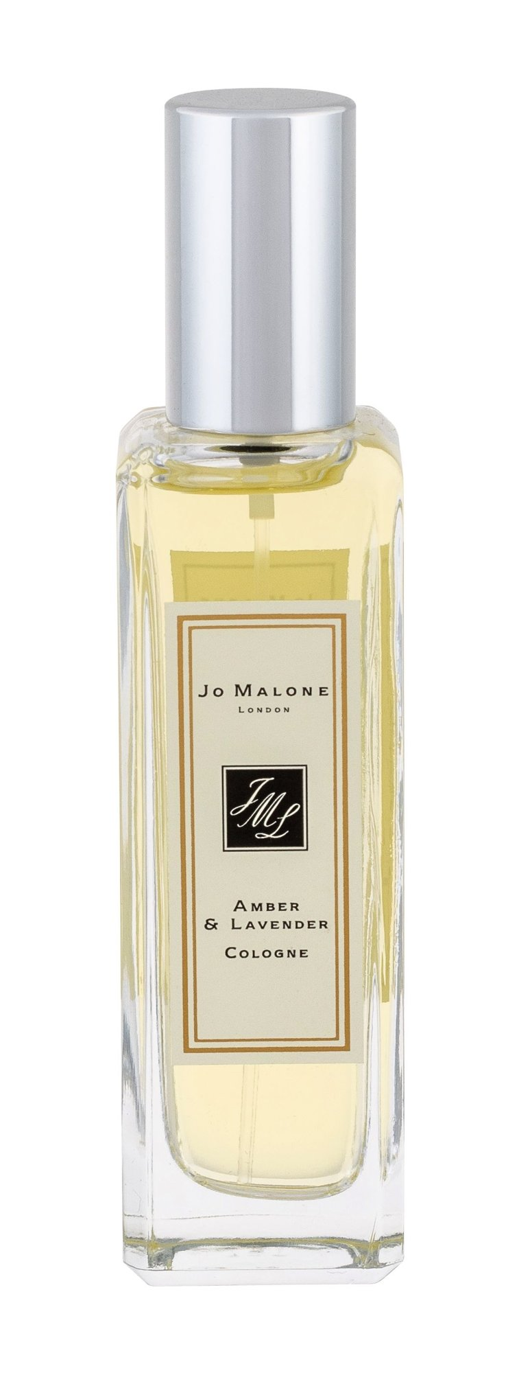 Jo Malone Amber & Lavender Eau de Cologne 30ml