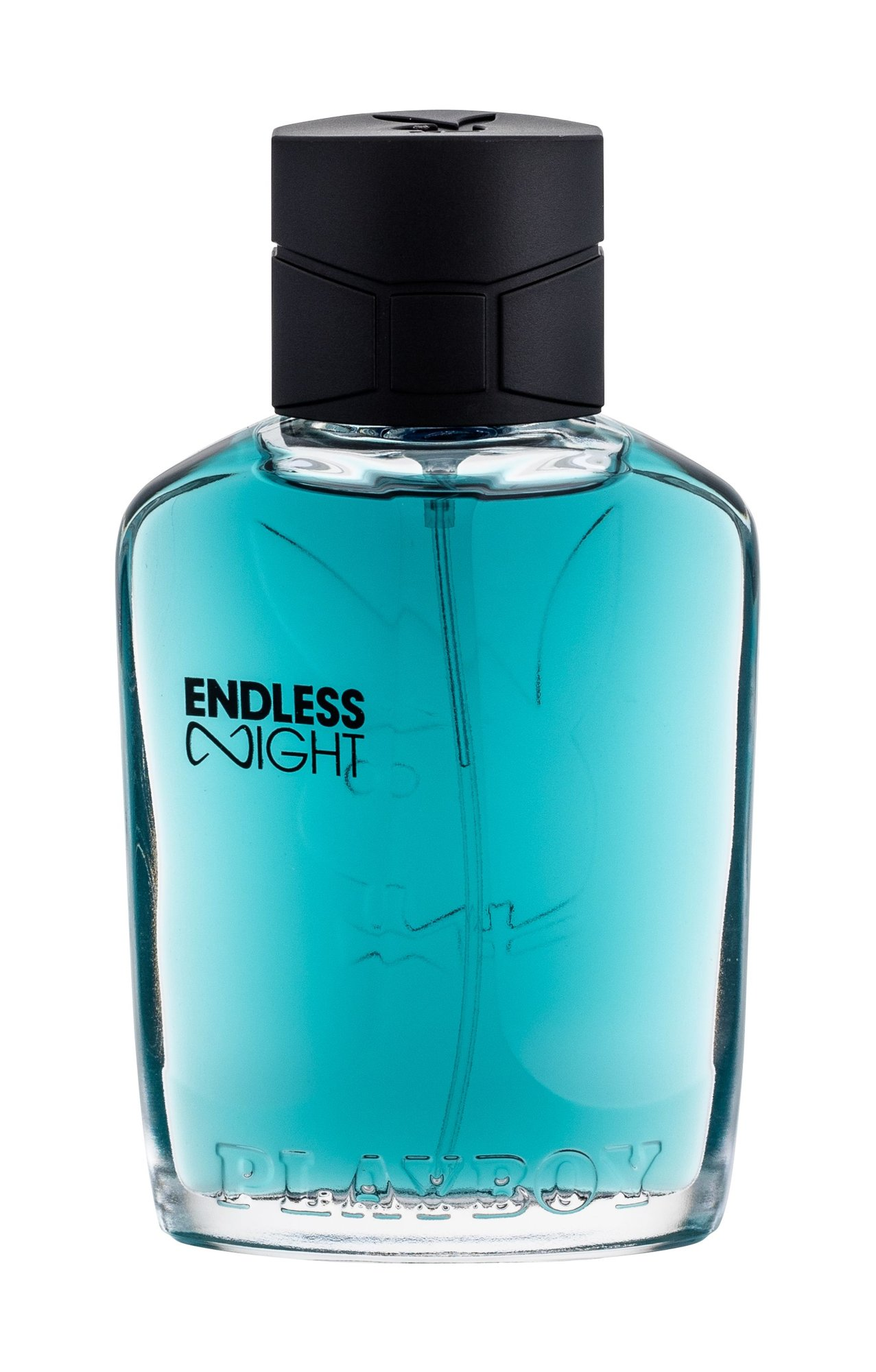Playboy Endless Night Eau de Toilette 60ml
