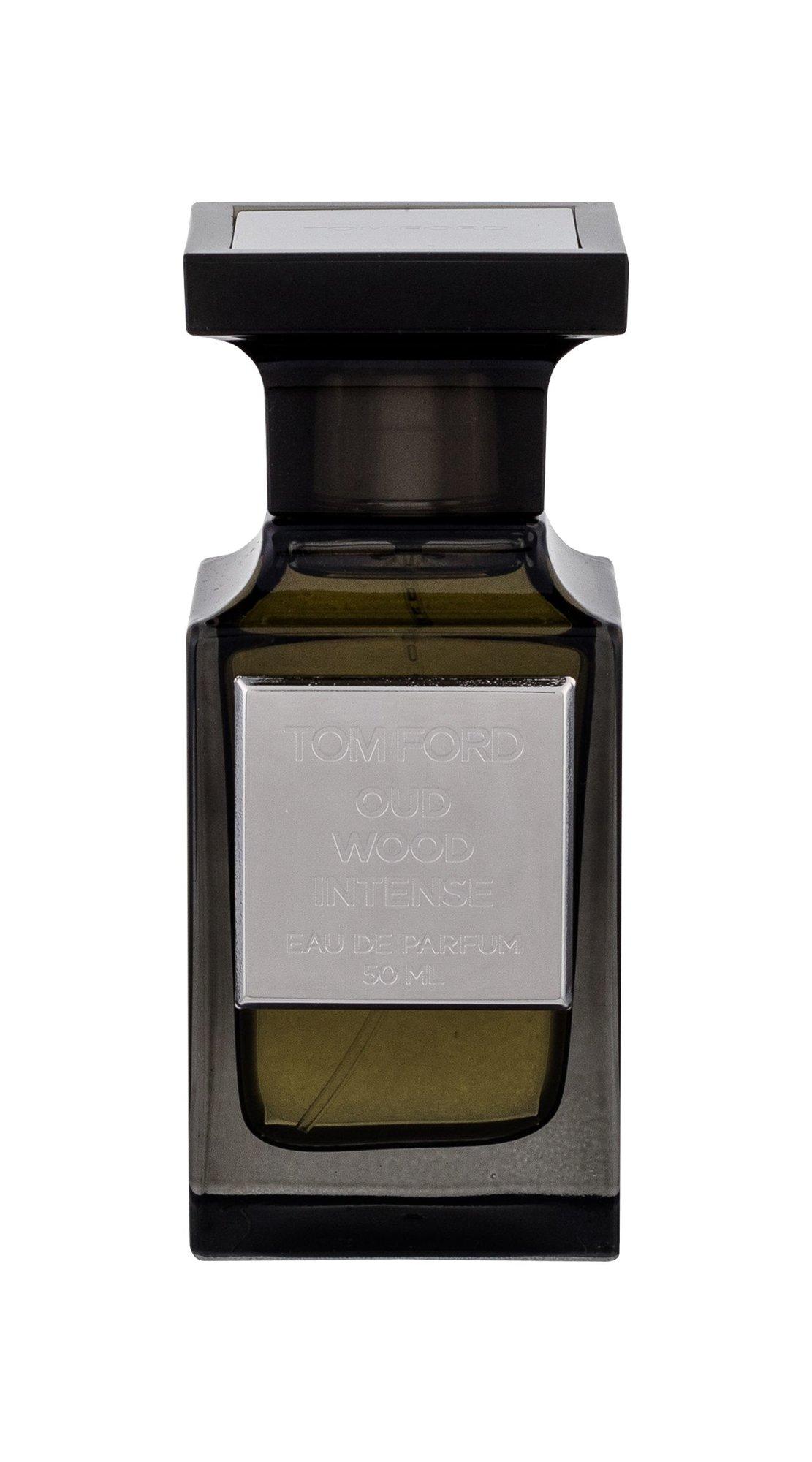 TOM FORD Oud Wood Intense Eau de Parfum 50ml