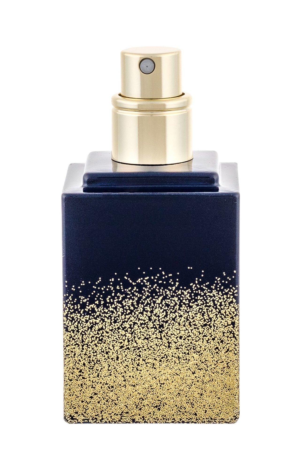 Michael Kors Midnight Shimmer Eau de Parfum 30ml