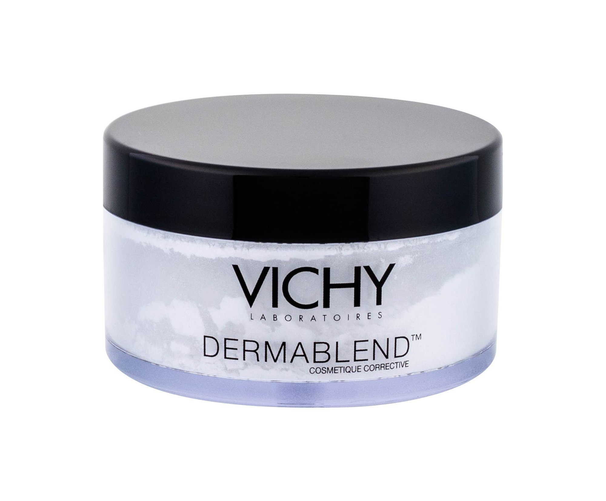Vichy Dermablend Powder 28ml