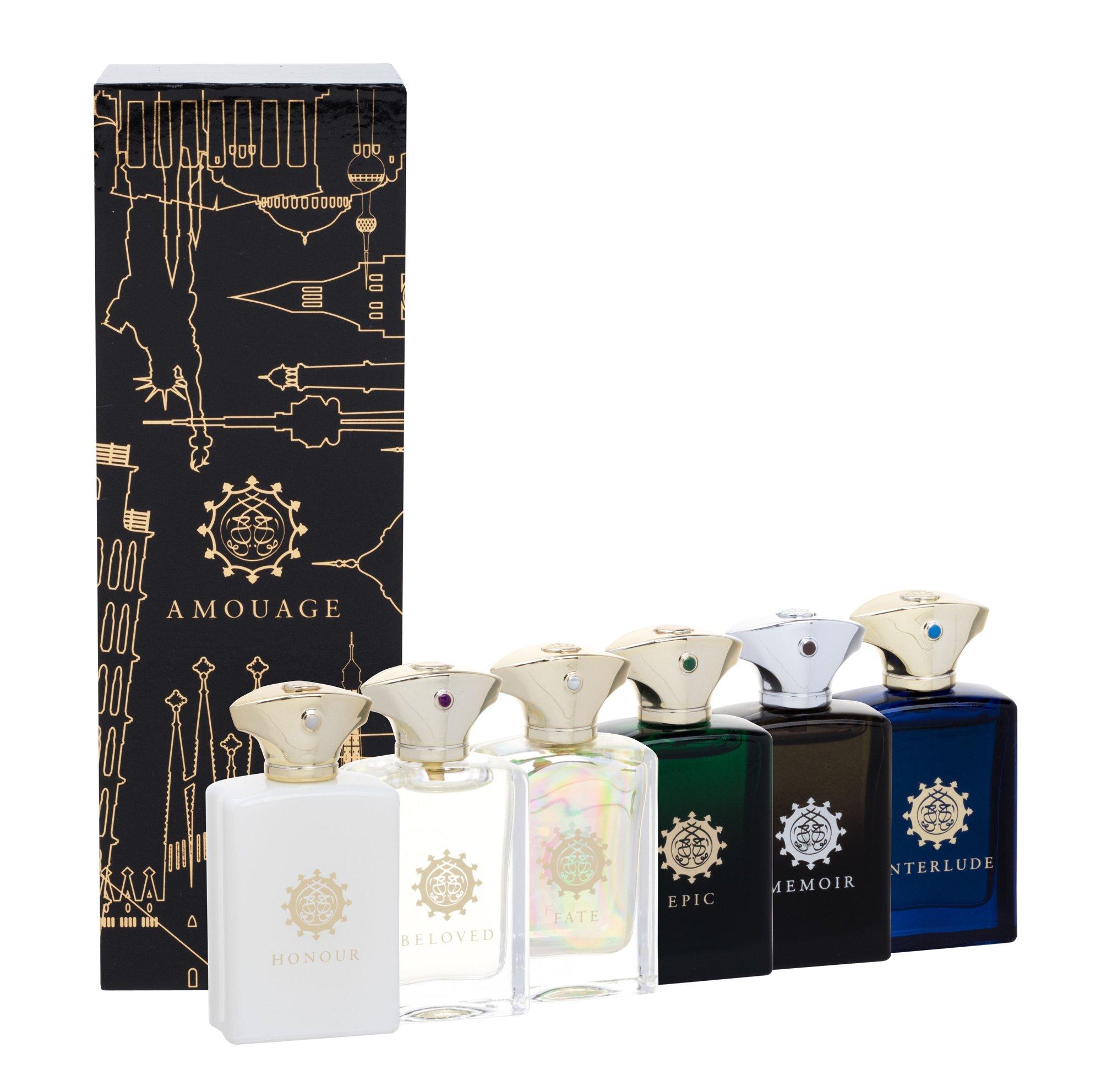 Amouage Mini Set Eau de Parfum 45ml