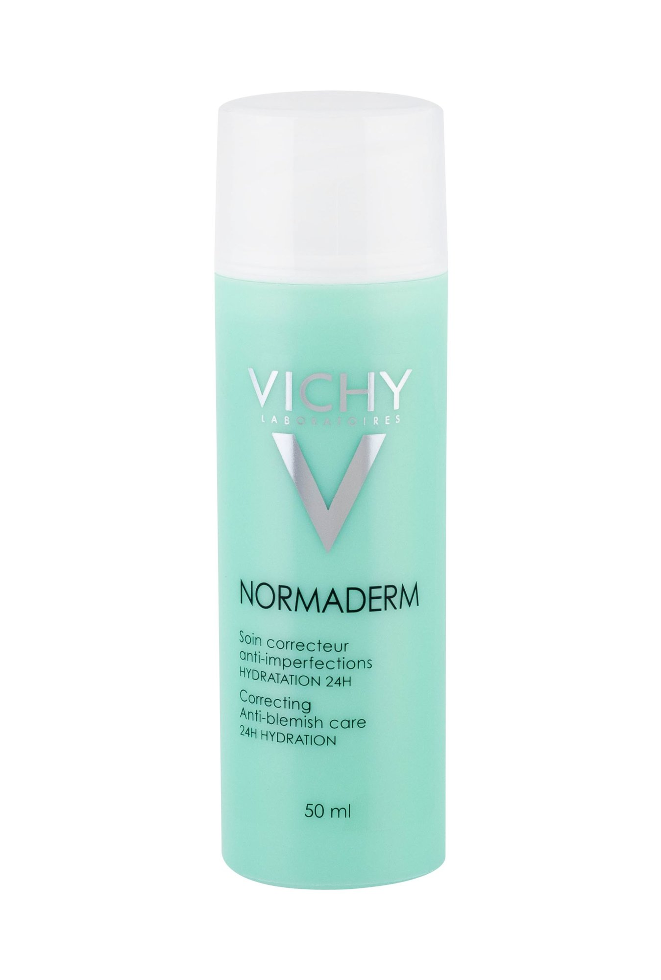 Vichy Normaderm Day Cream 50ml