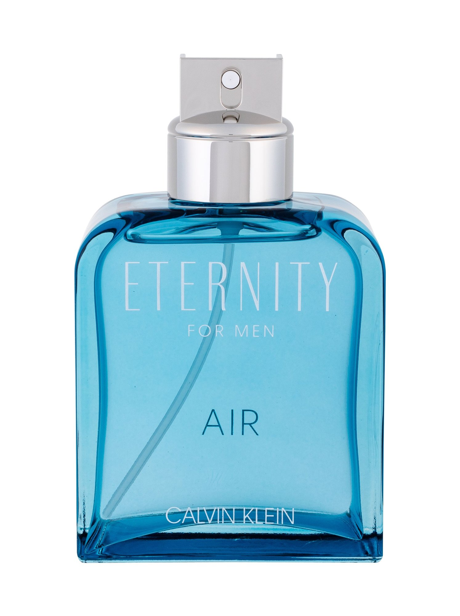 Calvin Klein Eternity Eau de Toilette 200ml