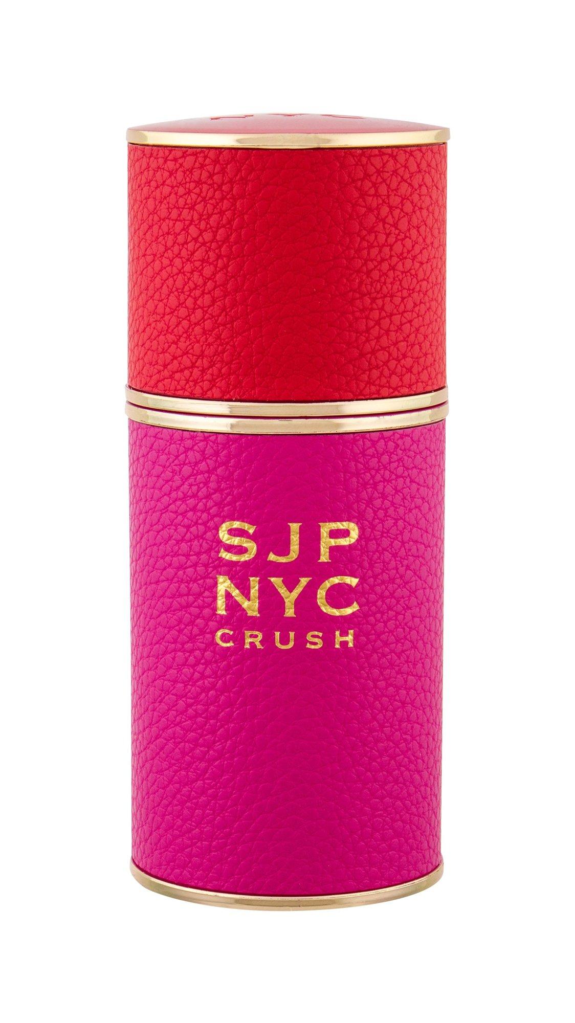 Sarah Jessica Parker SJP NYC Crush Eau de Parfum 100ml