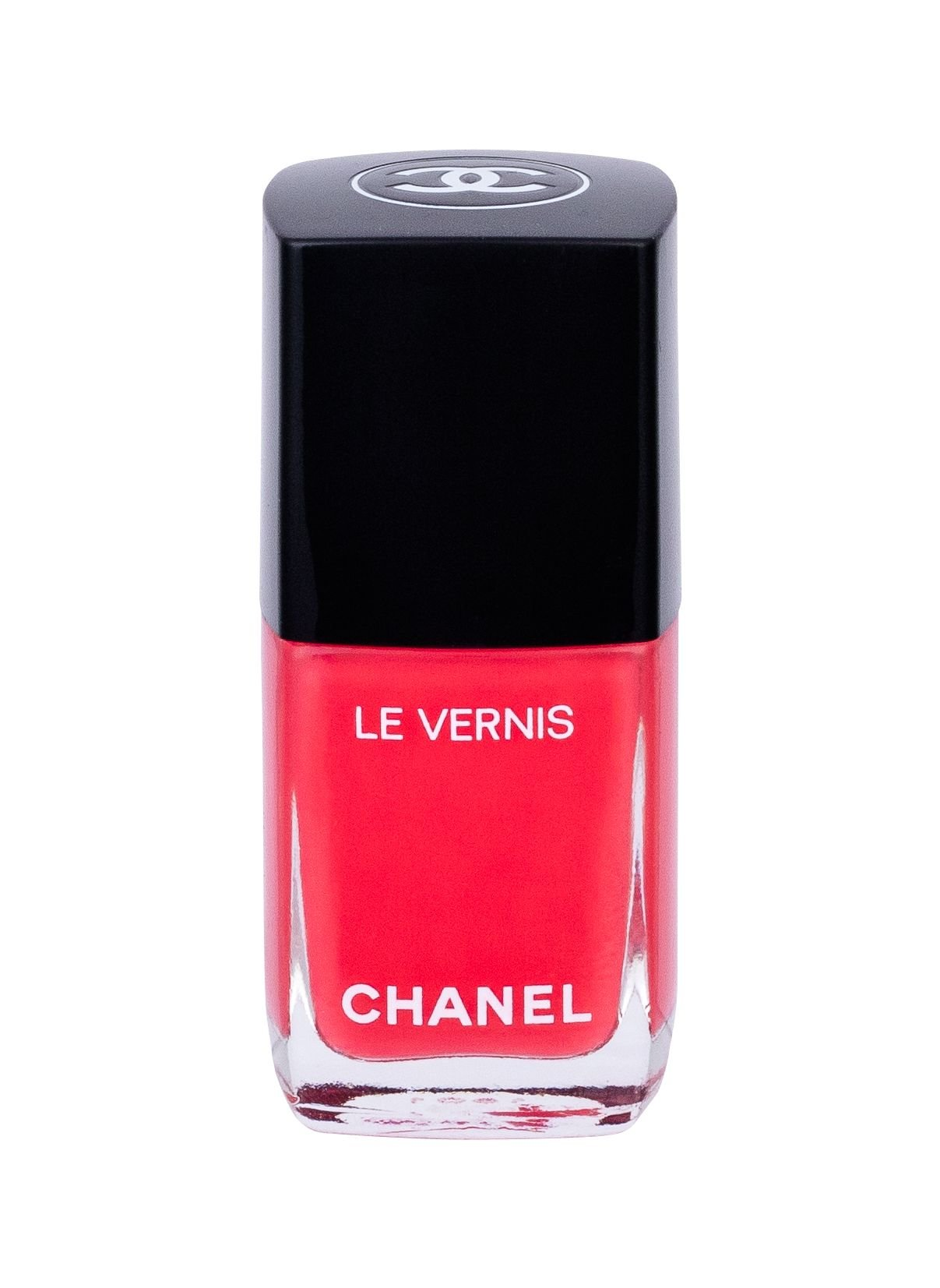 Chanel Le Vernis Nail Polish 13ml 524 Turban