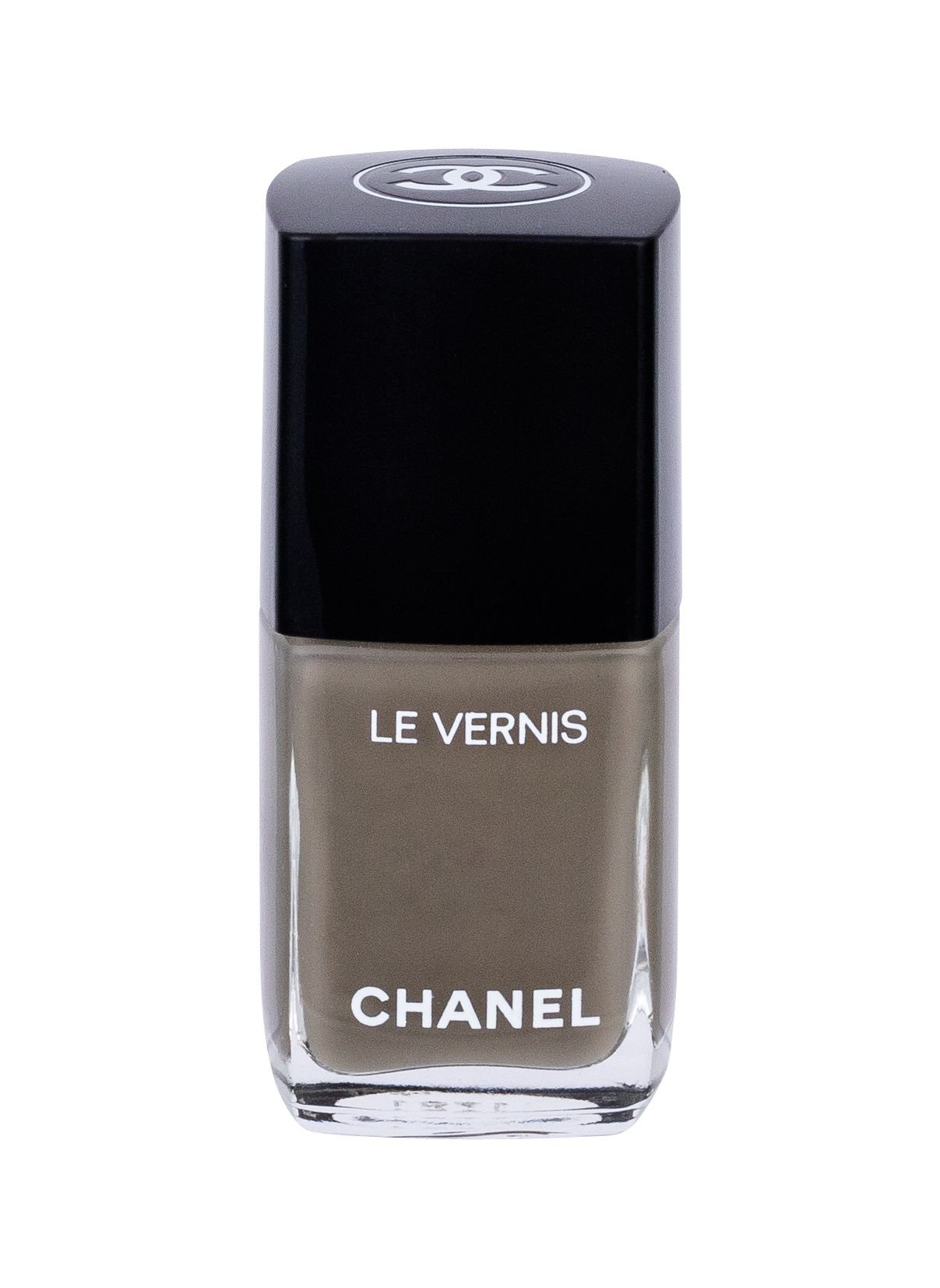 Chanel Le Vernis Nail Polish 13ml 520 Garconne