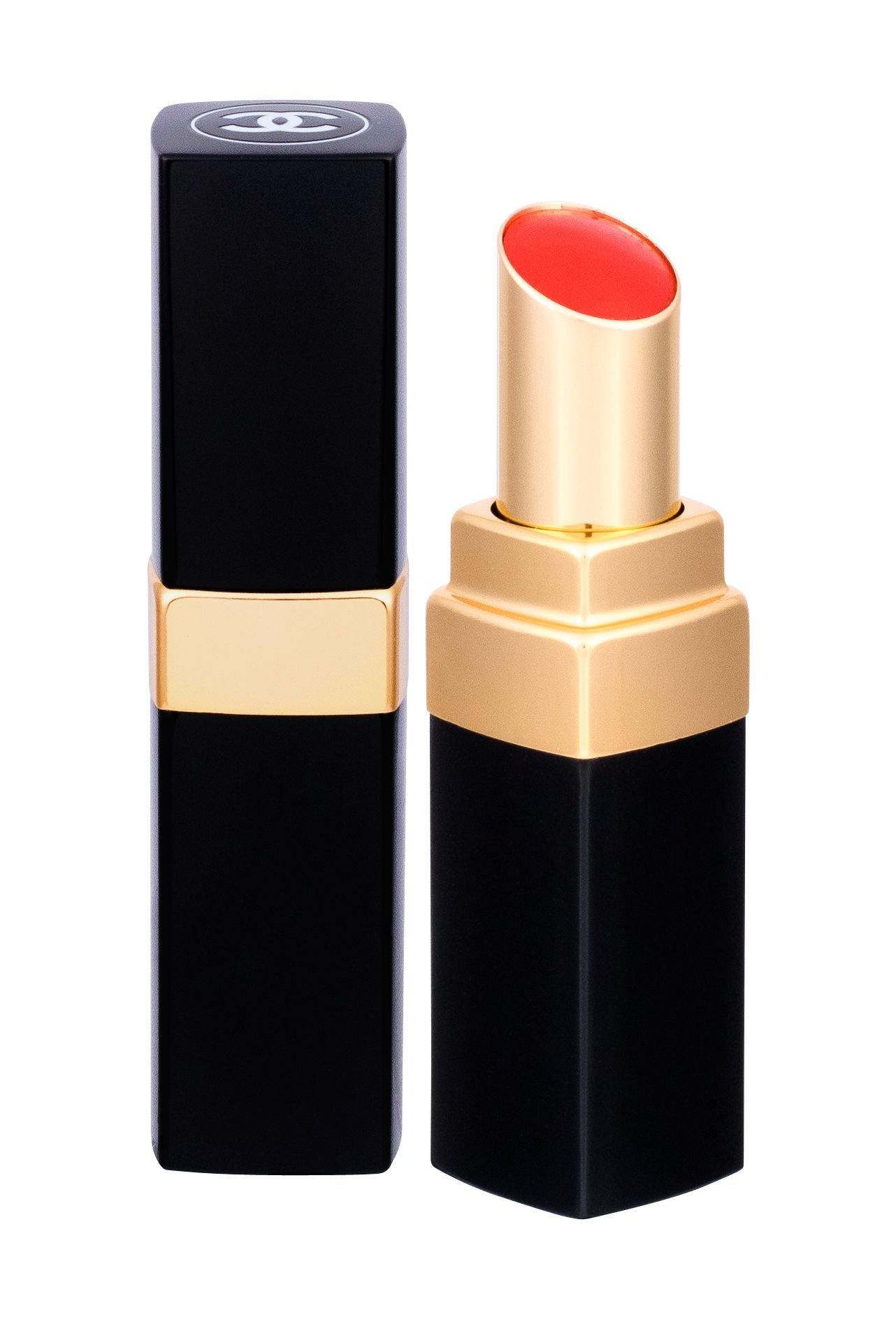 Chanel Rouge Coco Lipstick 3ml 114 Shipshape
