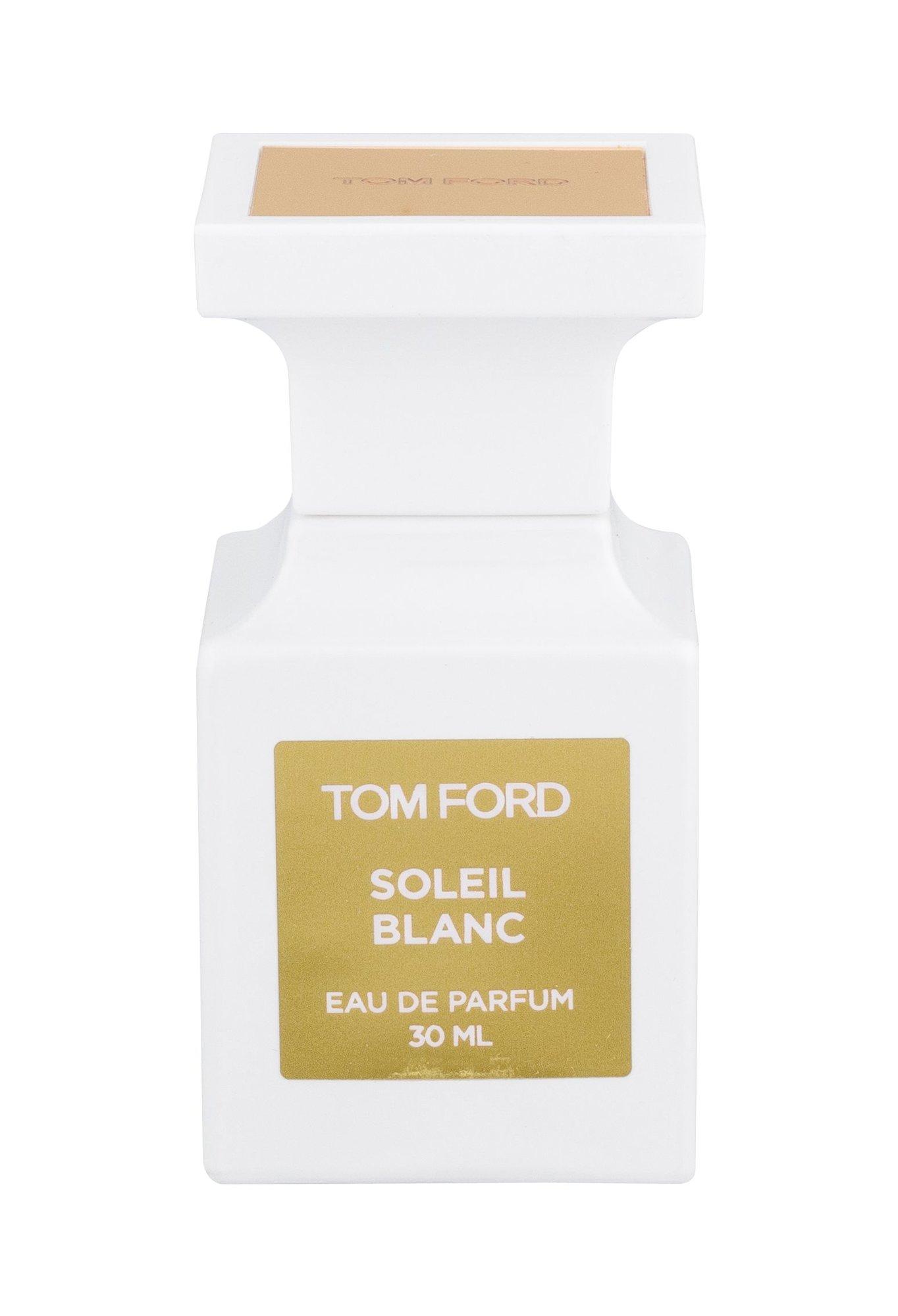 TOM FORD Soleil Blanc Eau de Parfum 30ml