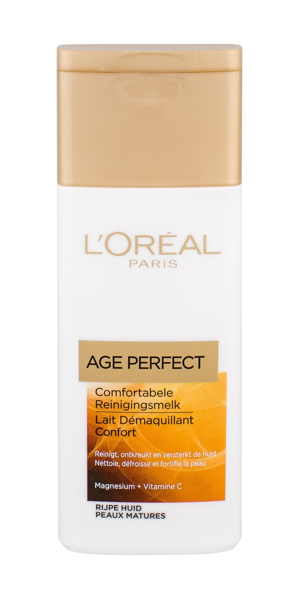 L´Oréal Paris Age Perfect Cleansing Milk 200ml