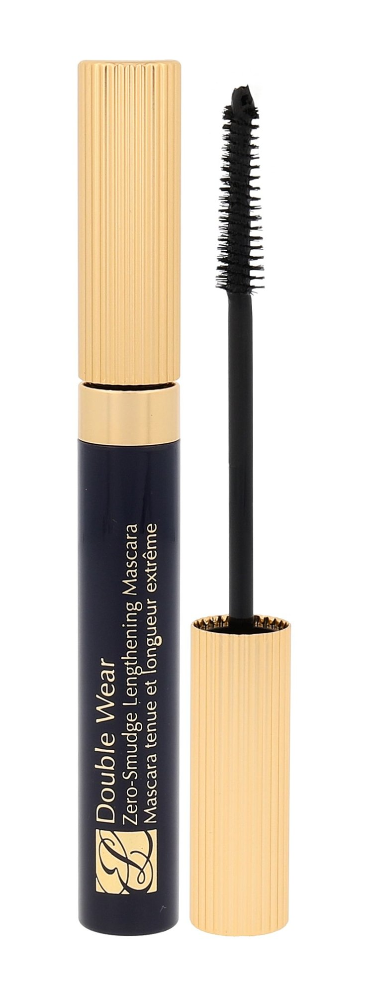 Estée Lauder Double Wear Mascara 6ml 01 Black