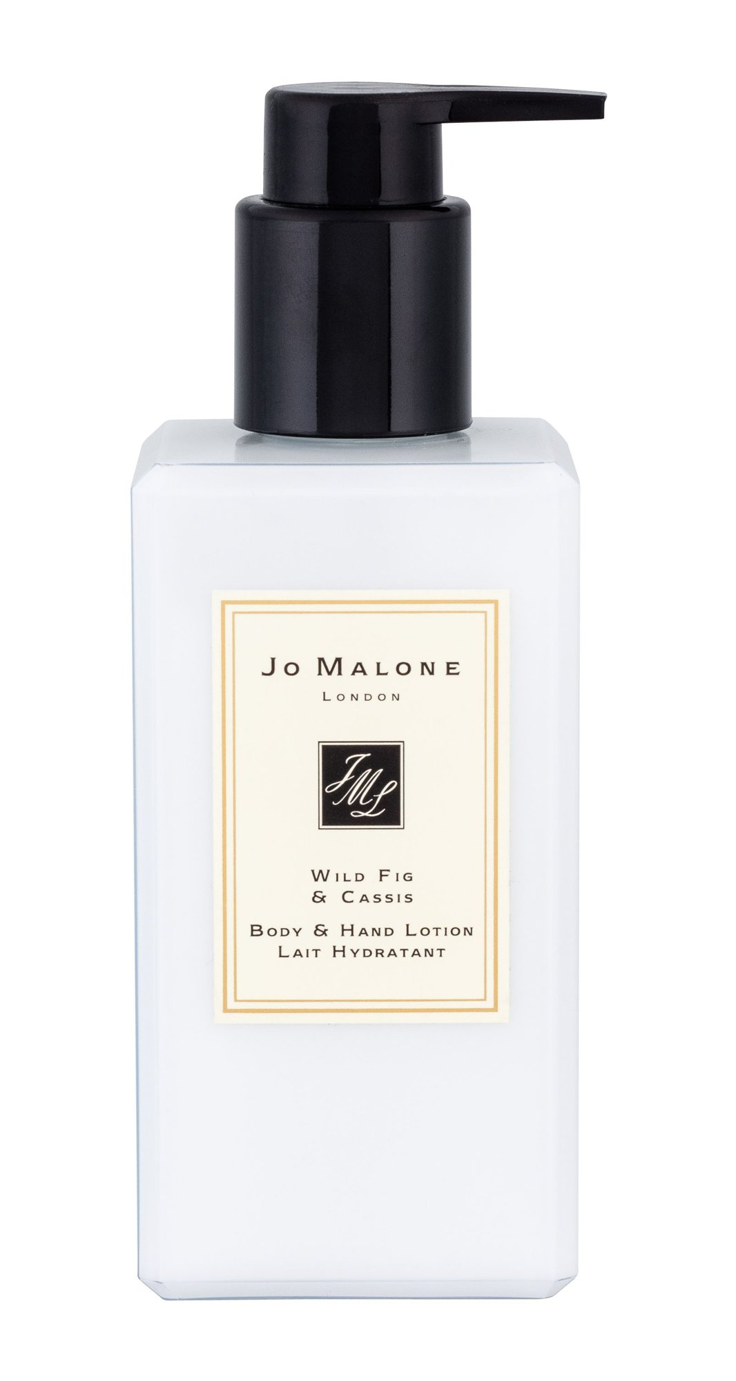 Jo Malone Wild Fig & Cassis Body Lotion 250ml