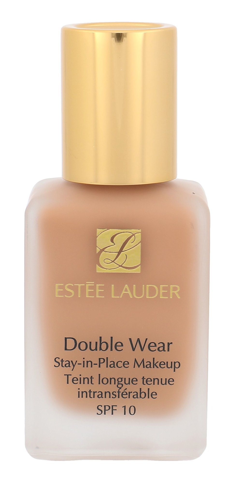 Estée Lauder Double Wear Makeup 30ml 3N1 Ivory Beige