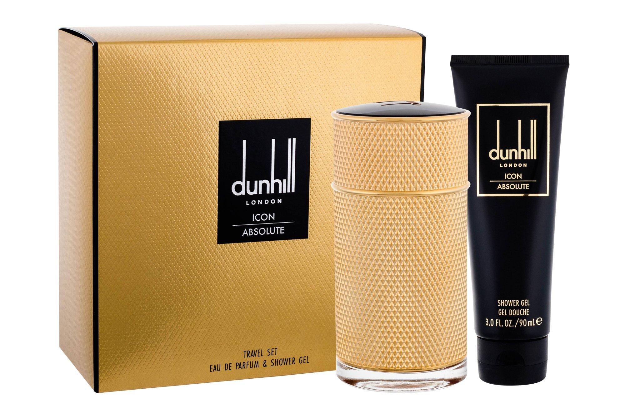 Dunhill Icon Absolute Eau de Parfum 100ml