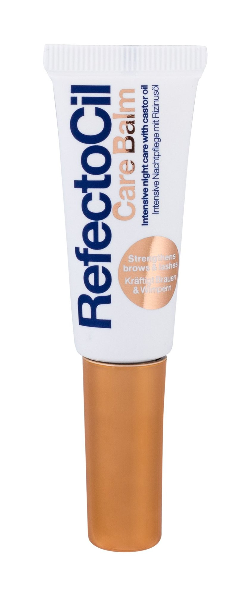 RefectoCil Care Balm Eyelashes Care 9ml