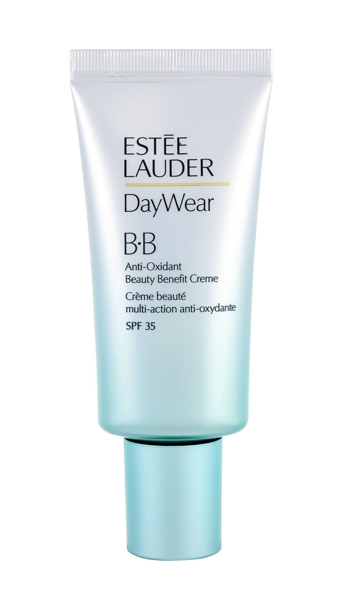 Estée Lauder DayWear BB Cream 30ml 1,5 Light/Medium