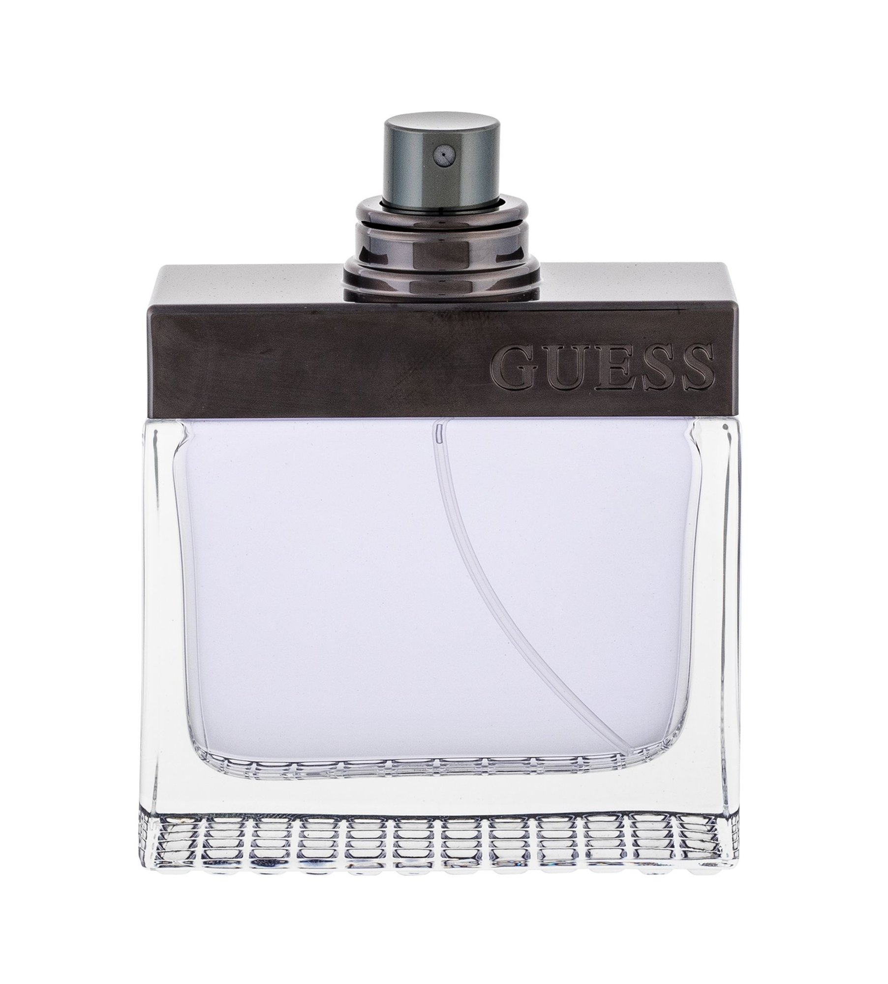 GUESS Seductive Eau de Toilette 50ml