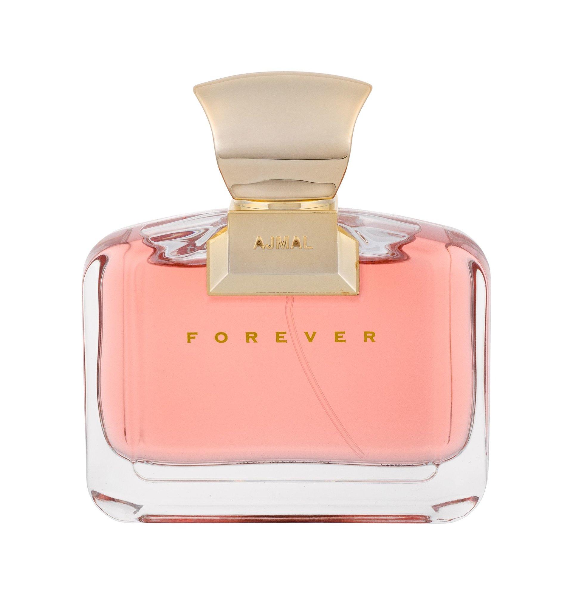 Ajmal Entice Forever Eau de Parfum 75ml