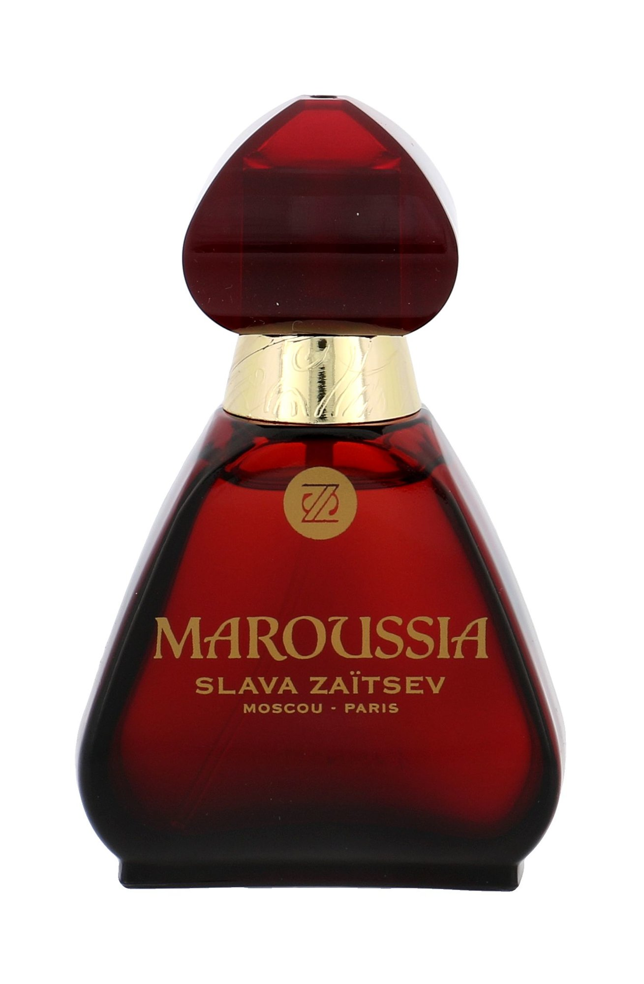 Slava Zaitsev Maroussia Eau de Toilette 30ml