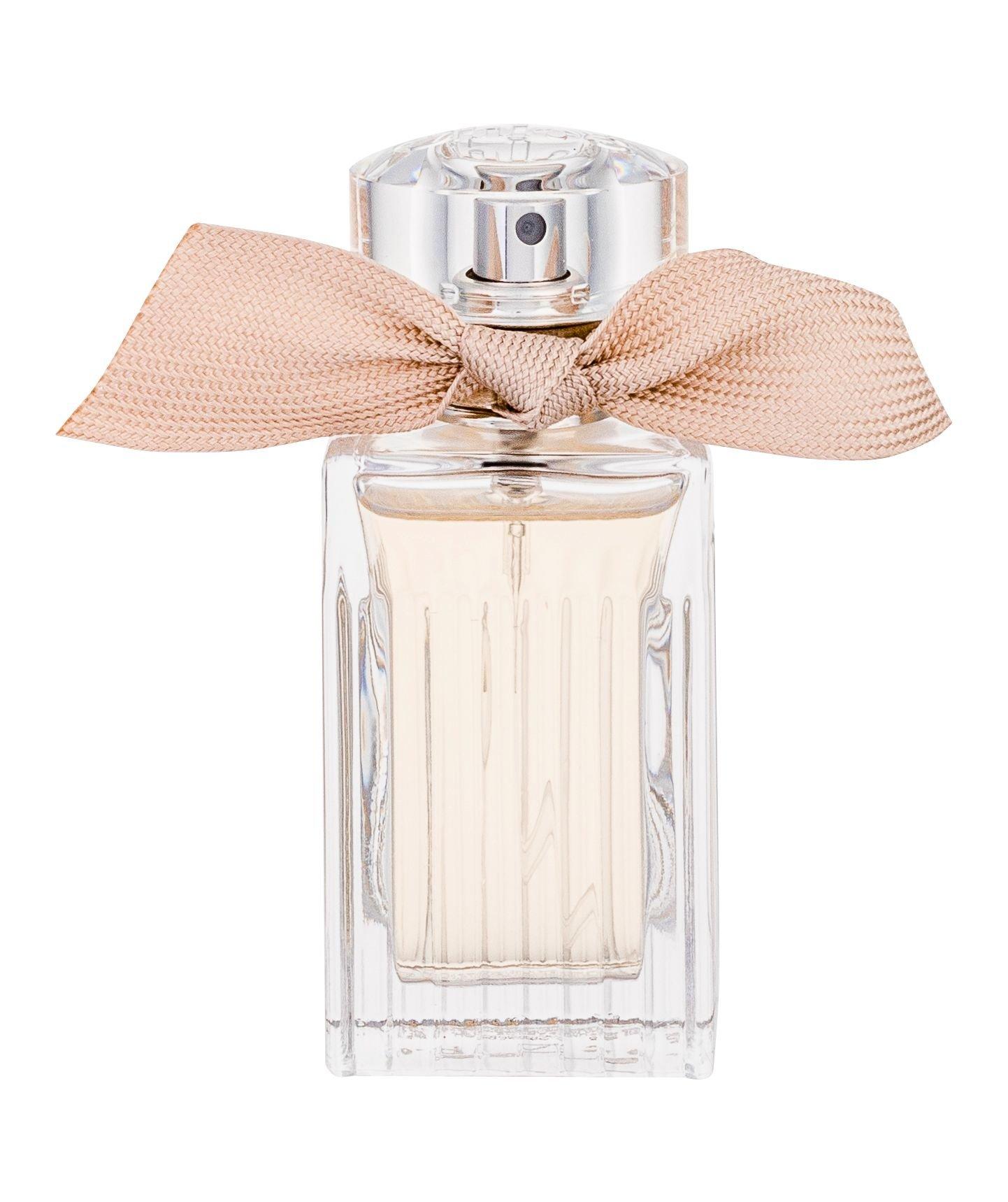 Chloe Chloe Eau de Parfum 20ml