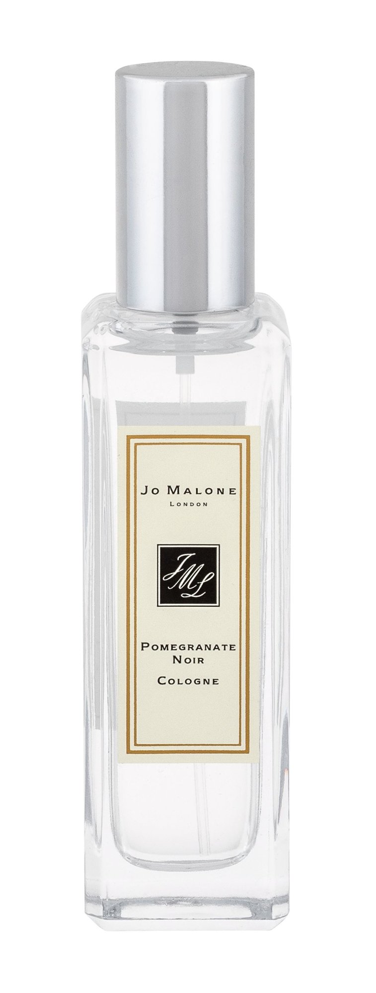 Jo Malone Pomegranate Noir Eau de Cologne 30ml