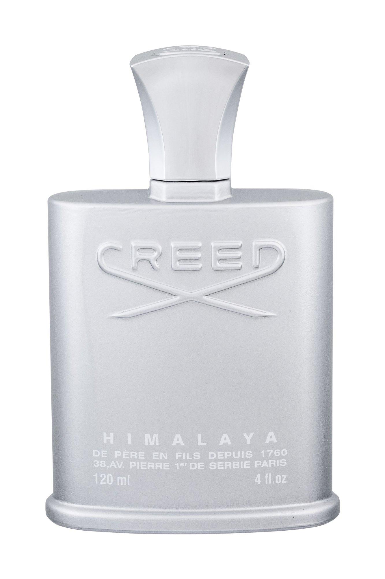 Creed Himalaya Eau de Parfum 120ml