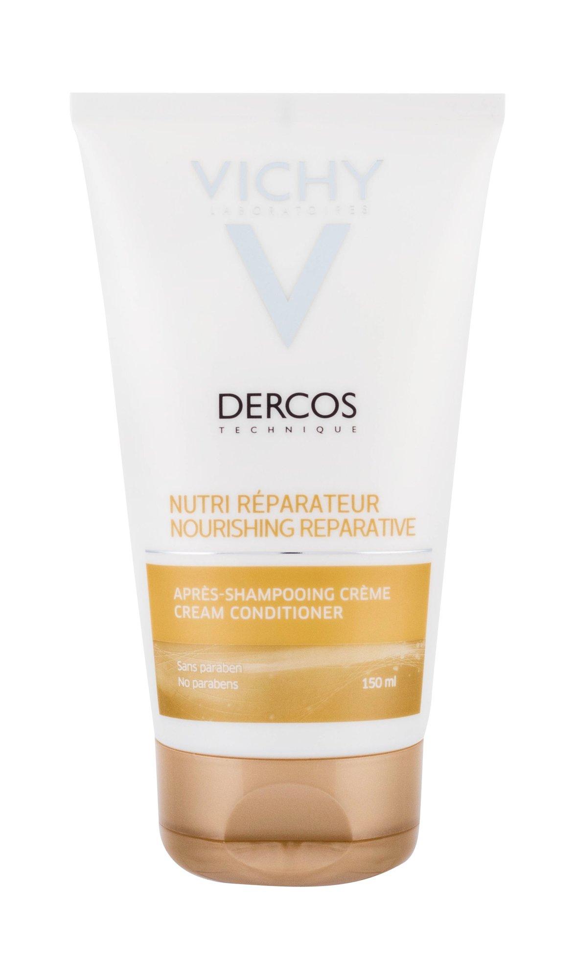 Vichy Dercos Conditioner 150ml