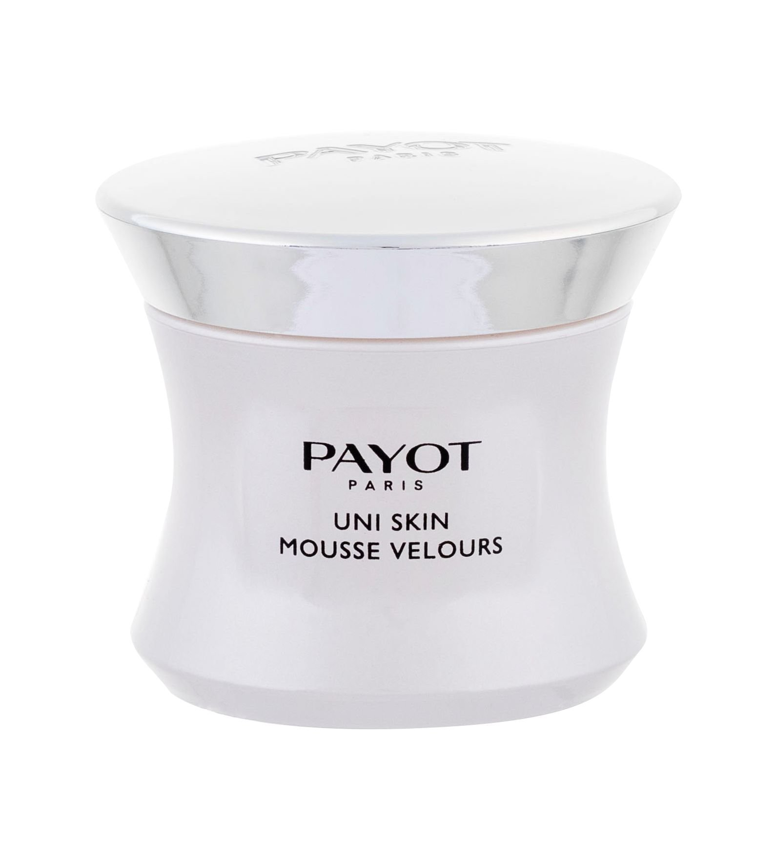 PAYOT Uni Skin Day Cream 50ml  Mousse Velours