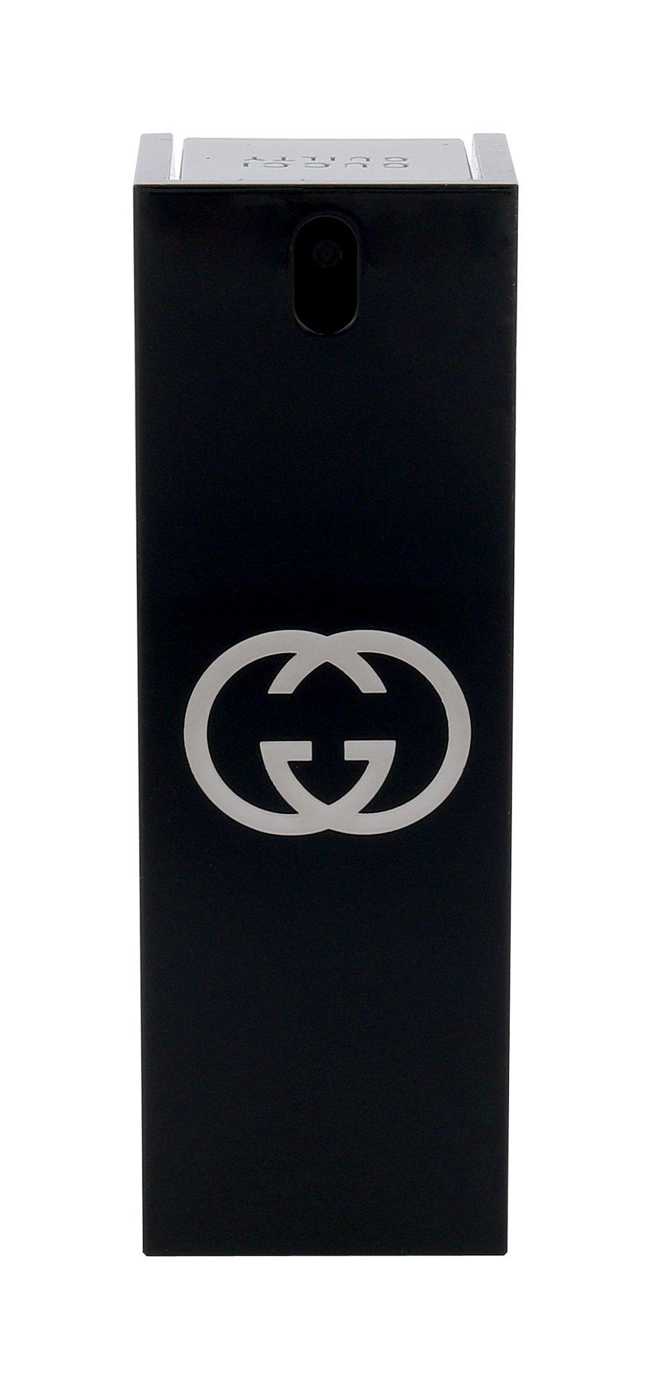 Gucci Guilty Pour Homme Eau de Toilette 30ml