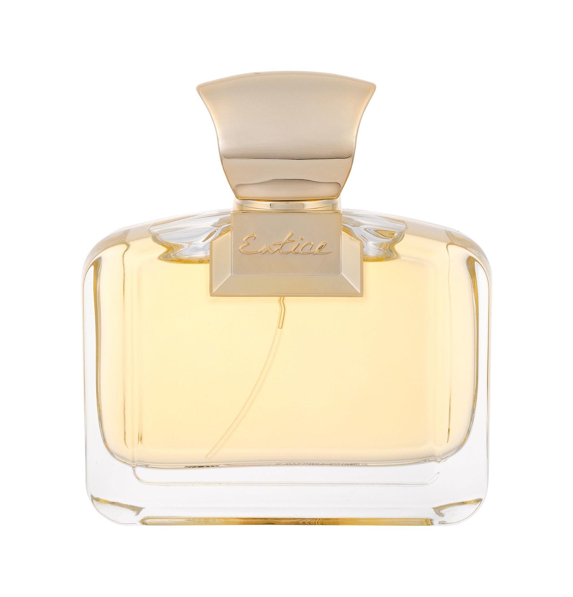 Ajmal Entice Pour Femme Eau de Parfum 75ml