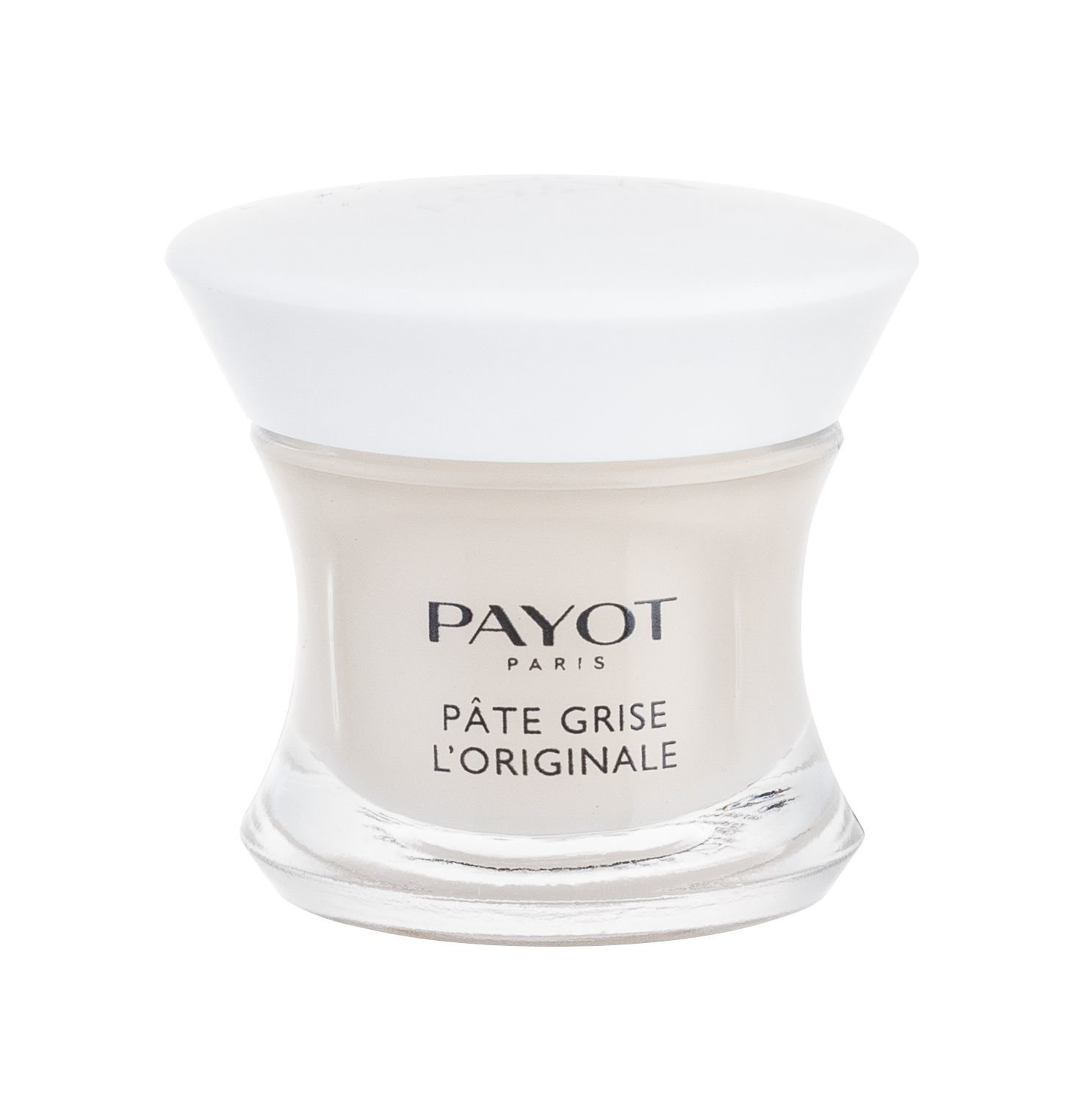 PAYOT Pate Grise Night Skin Cream 15ml