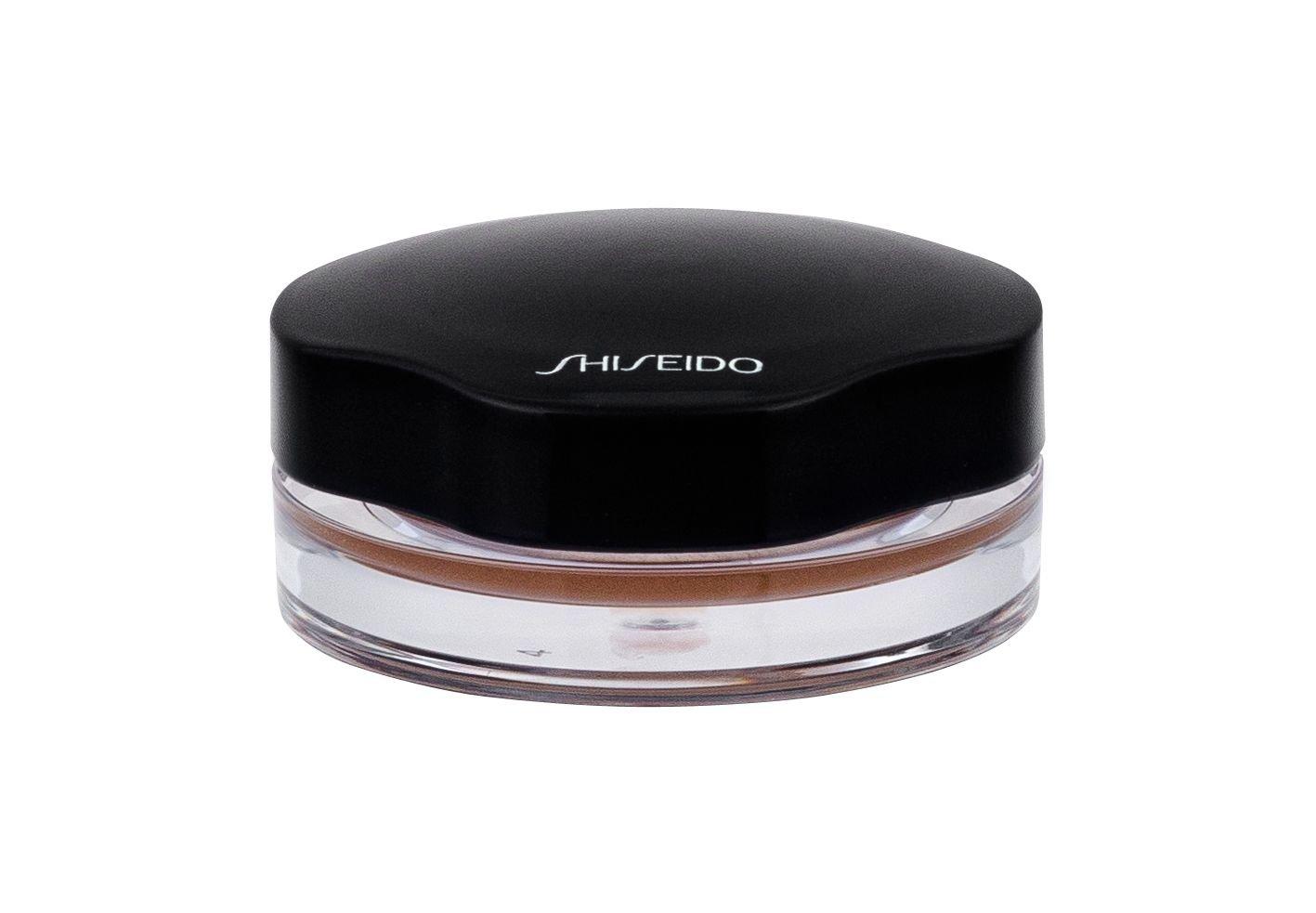 Shiseido Shimmering Cream Eye Color Eye Shadow 6ml BR731