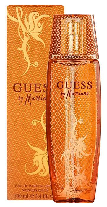 GUESS Guess by Marciano Eau de Parfum 50ml