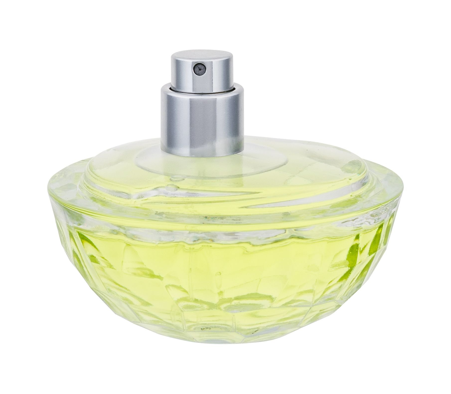 DKNY DKNY Be Delicious Eau de Parfum 50ml