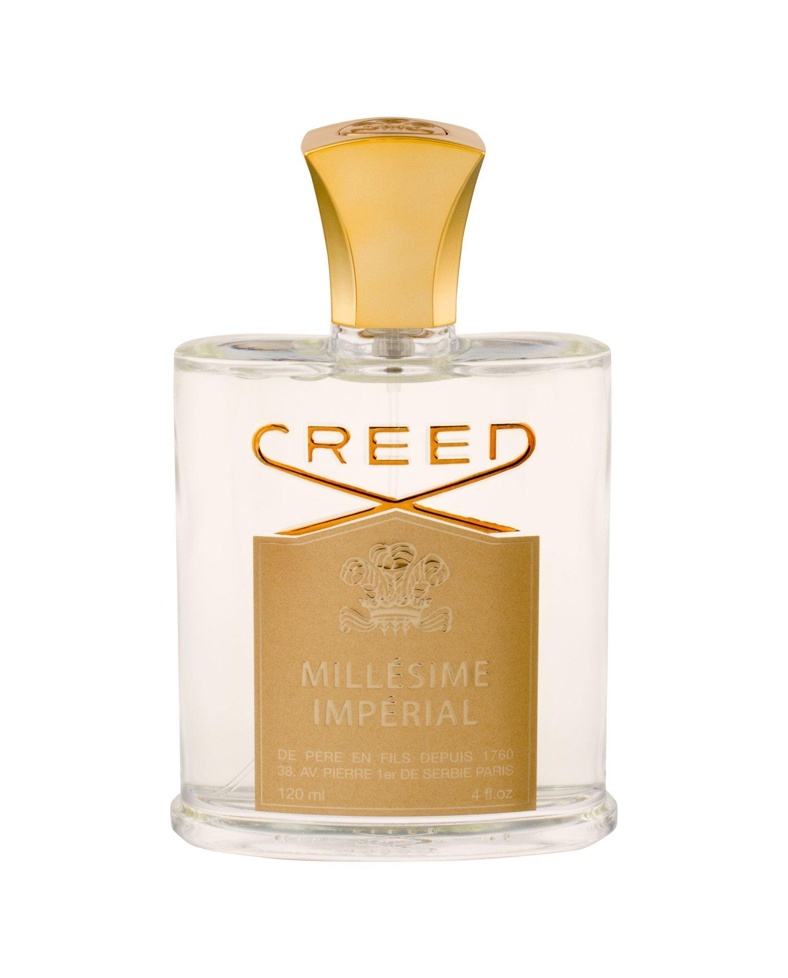 Creed Millésime Impérial Eau de Parfum 120ml