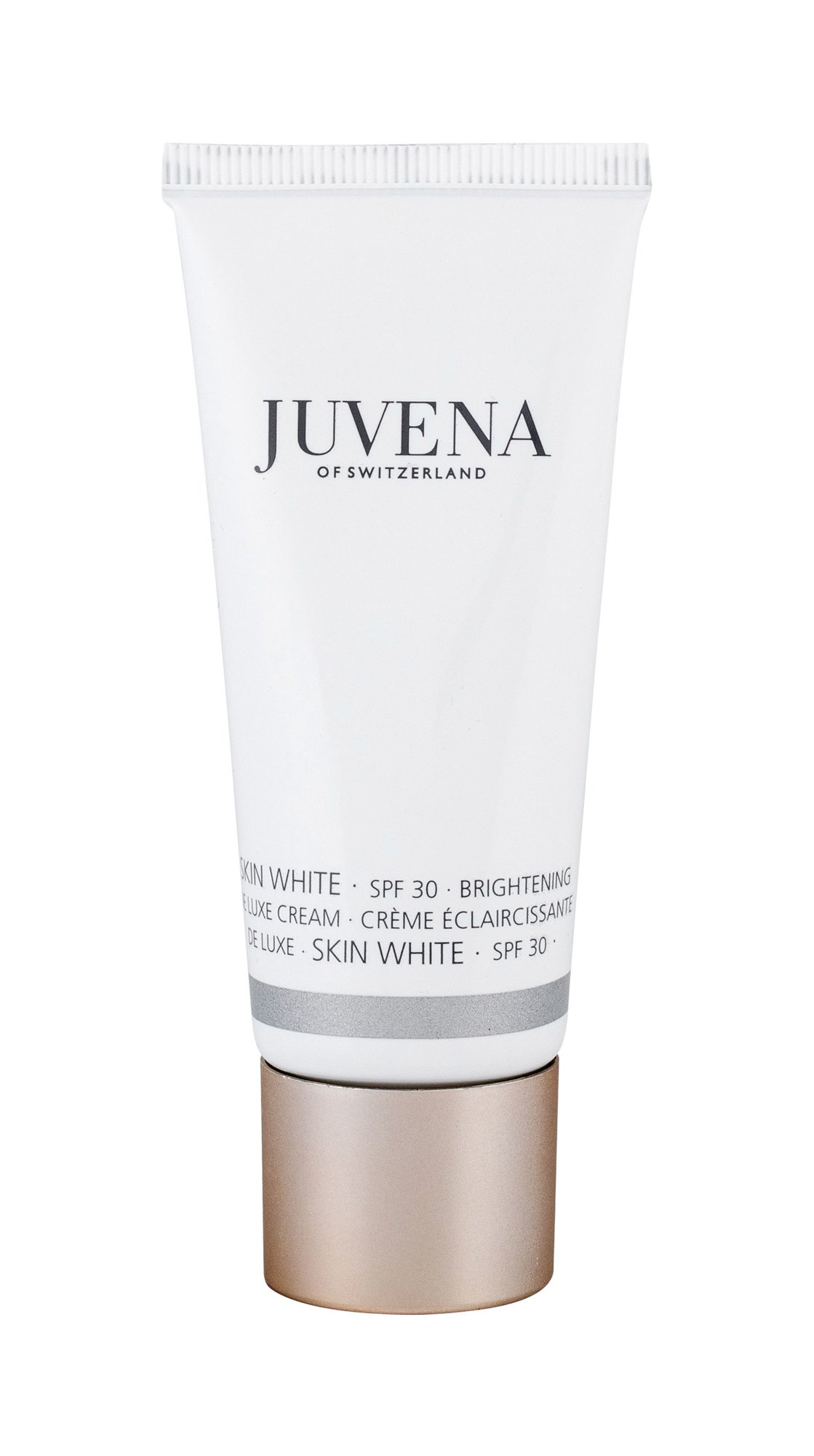 Juvena Skin White Day Cream 40ml
