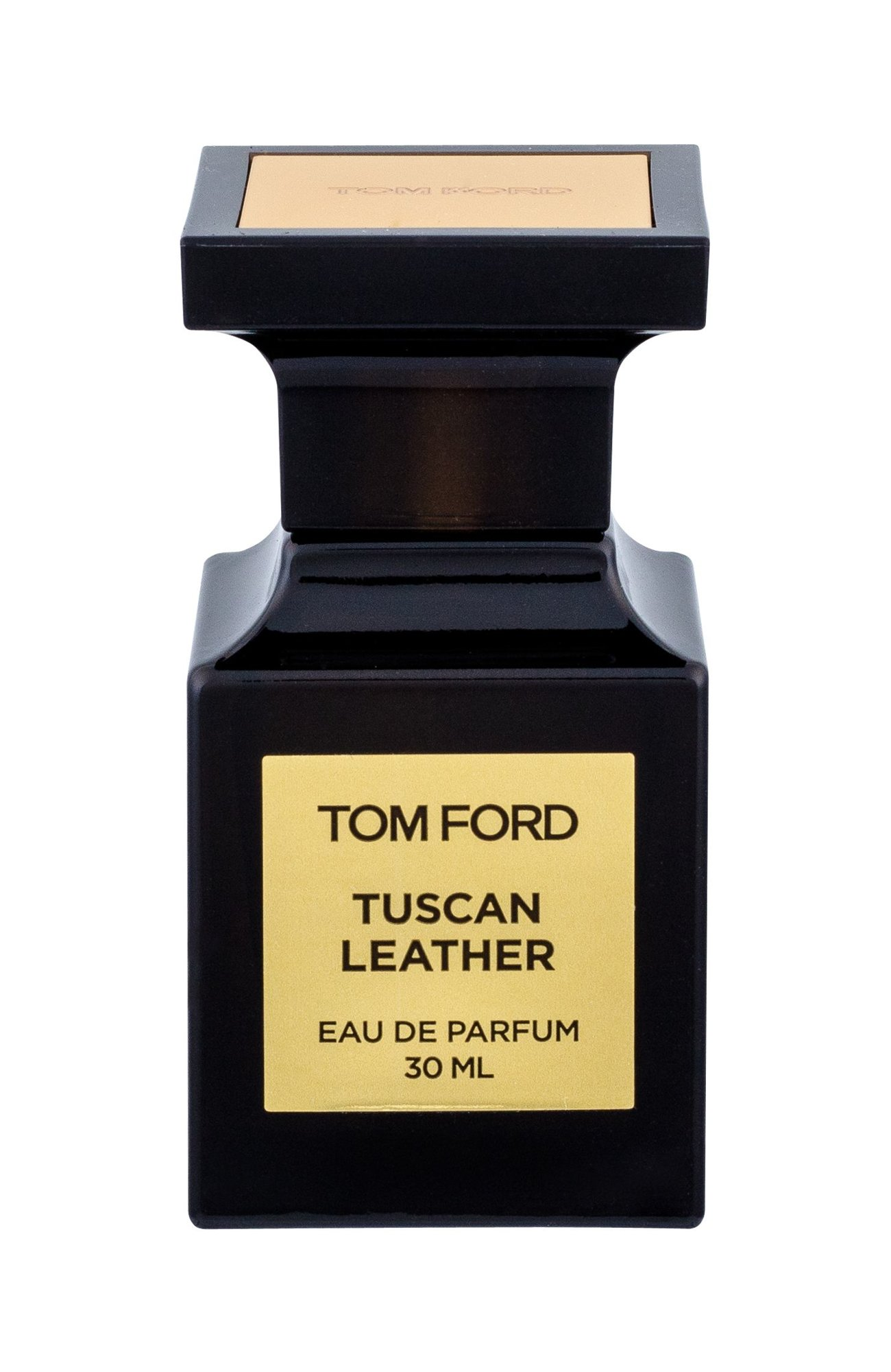 TOM FORD Tuscan Leather Eau de Parfum 30ml