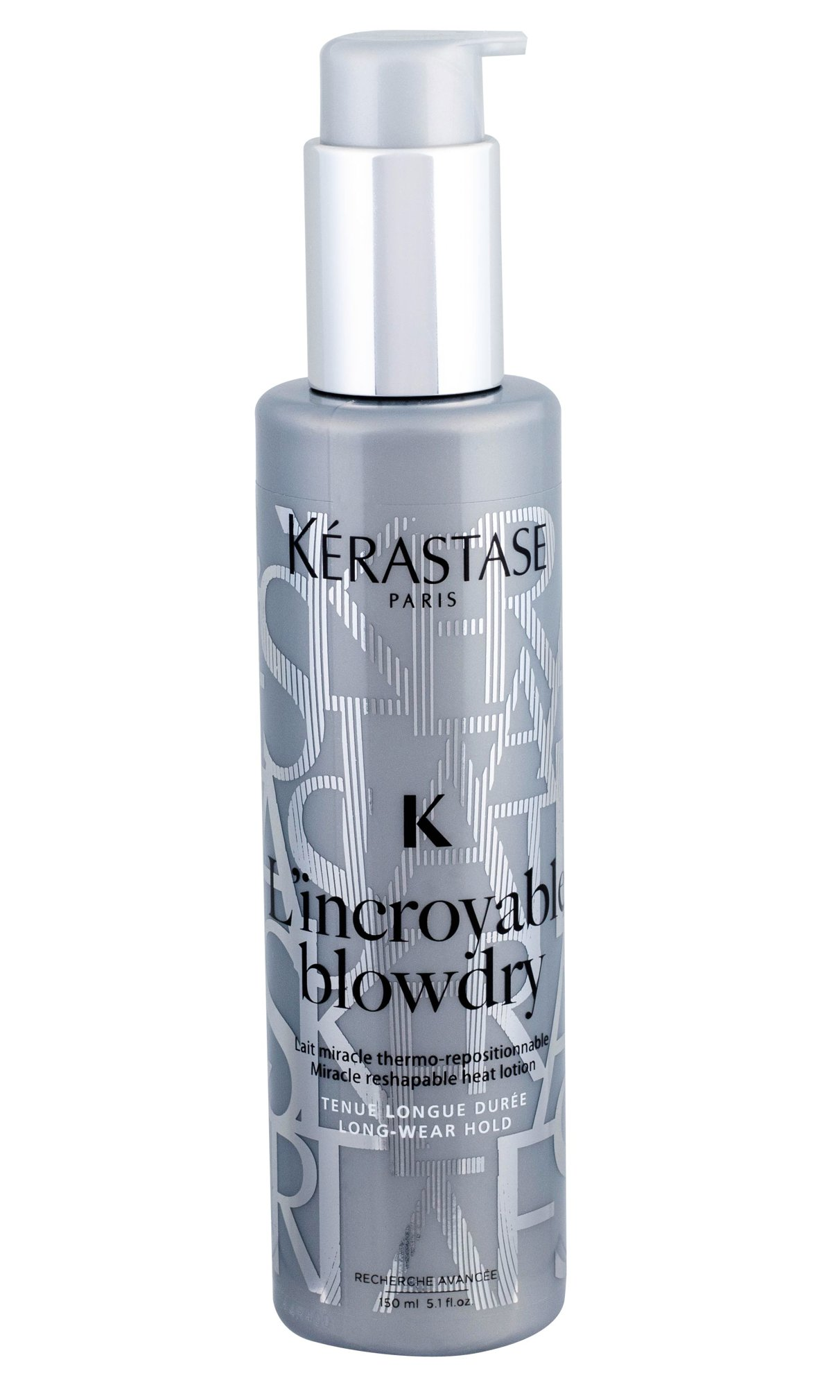 Kérastase L´incroyable Blowdry For Heat Hairstyling 150ml