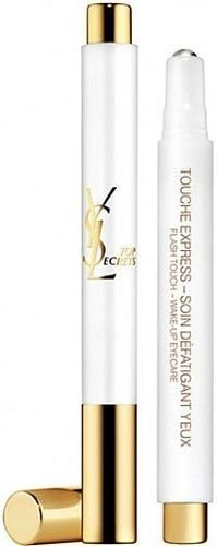 Yves Saint Laurent Top Secrets Eye Gel 2,5ml
