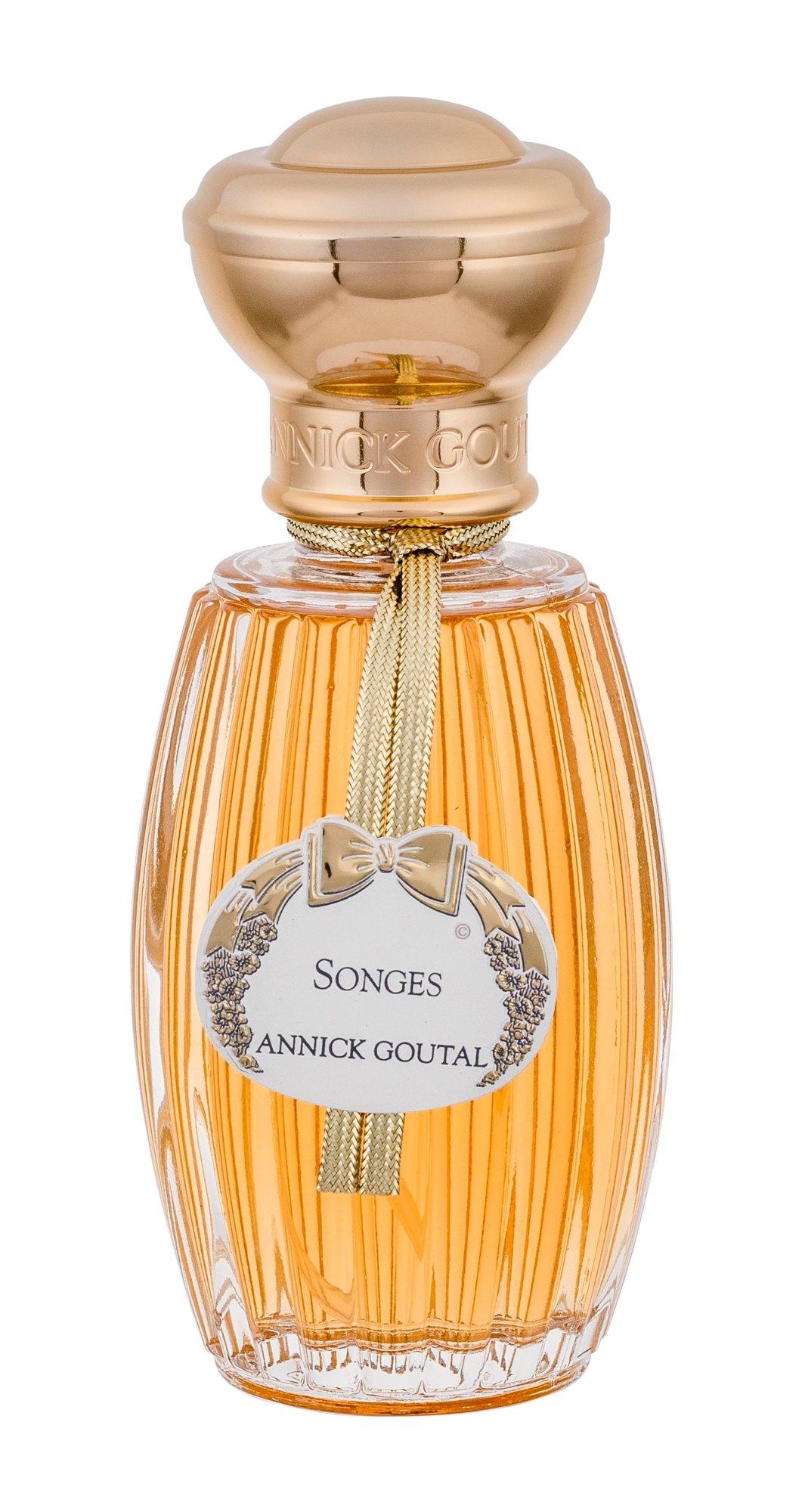 Annick Goutal Songes Eau de Parfum 100ml