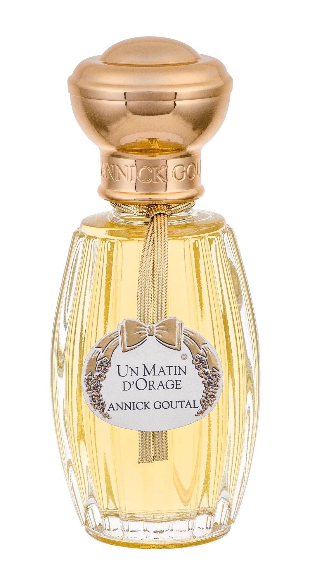 Annick Goutal Un Matin d´Orage Eau de Parfum 100ml